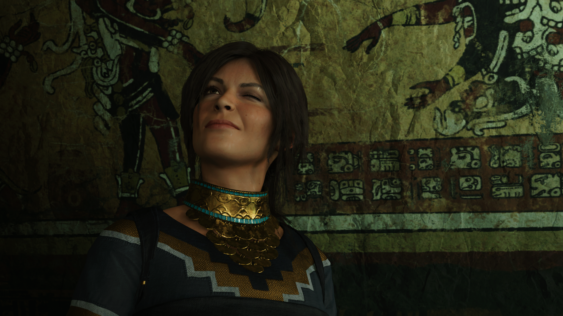Desktop Screenshot 2018.11.19 - 18.41.34.73.png - Shadow of the Tomb Raider