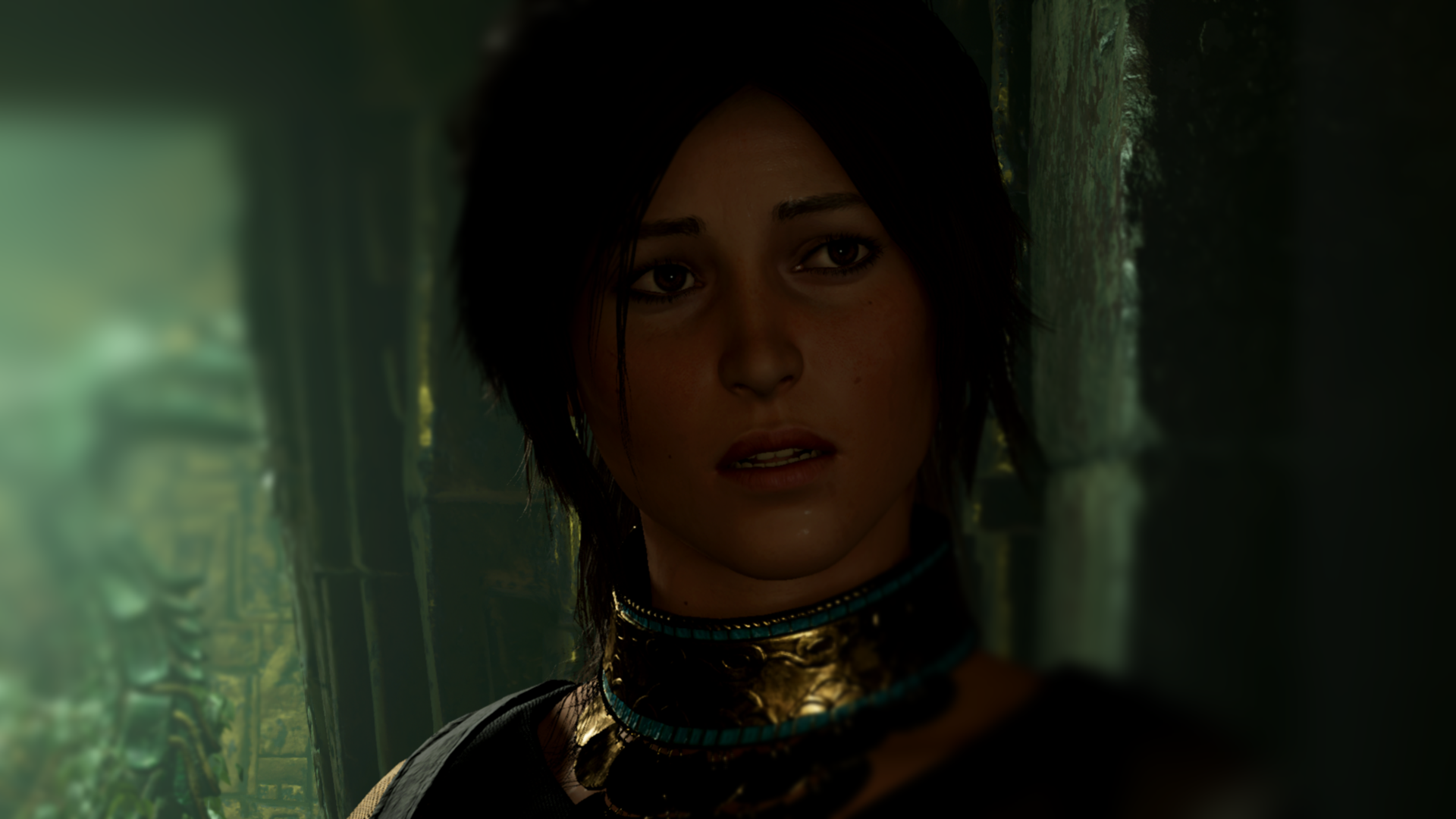 Shadow of the Tomb Raider Screenshot 2018.11.19 - 18.39.35.33.png - Shadow of the Tomb Raider