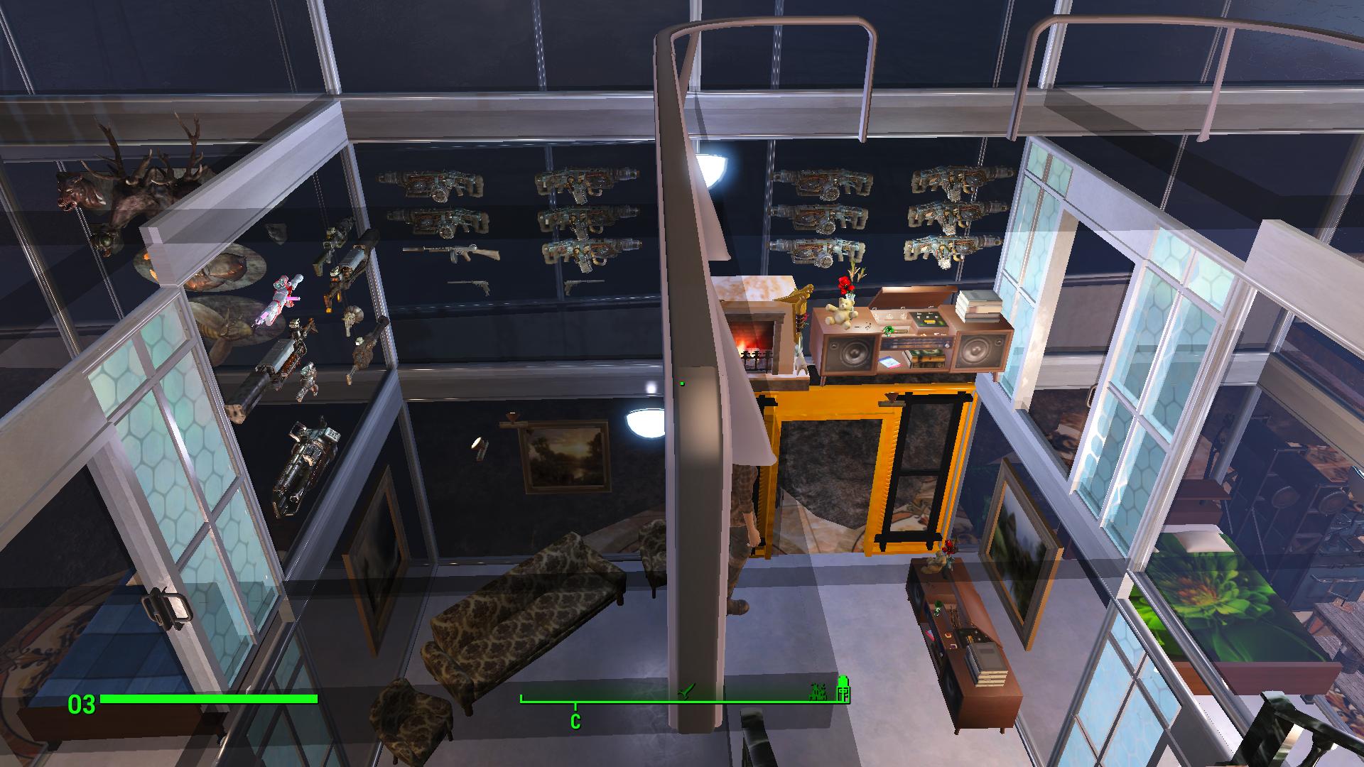 ScreenShot59.png - Fallout 4