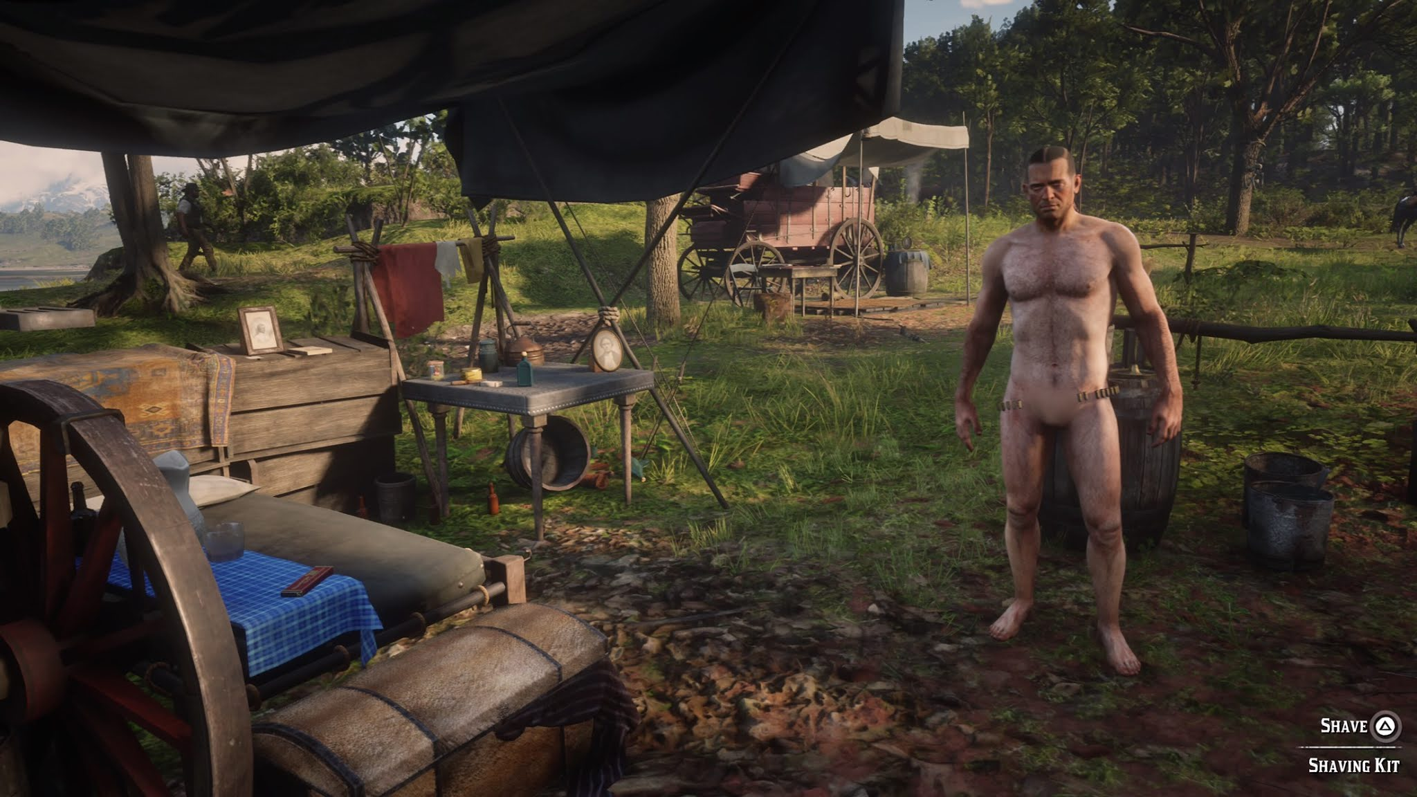red-dead-redemption-2-nude-2.jpg - Red Dead Redemption 2