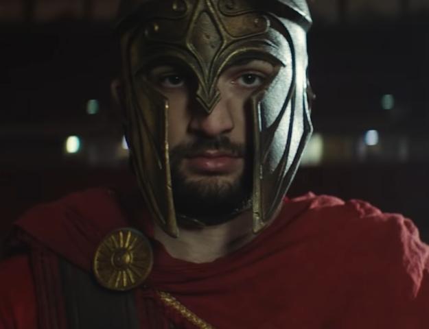 img7-39559.jpg - Assassin's Creed: Odyssey