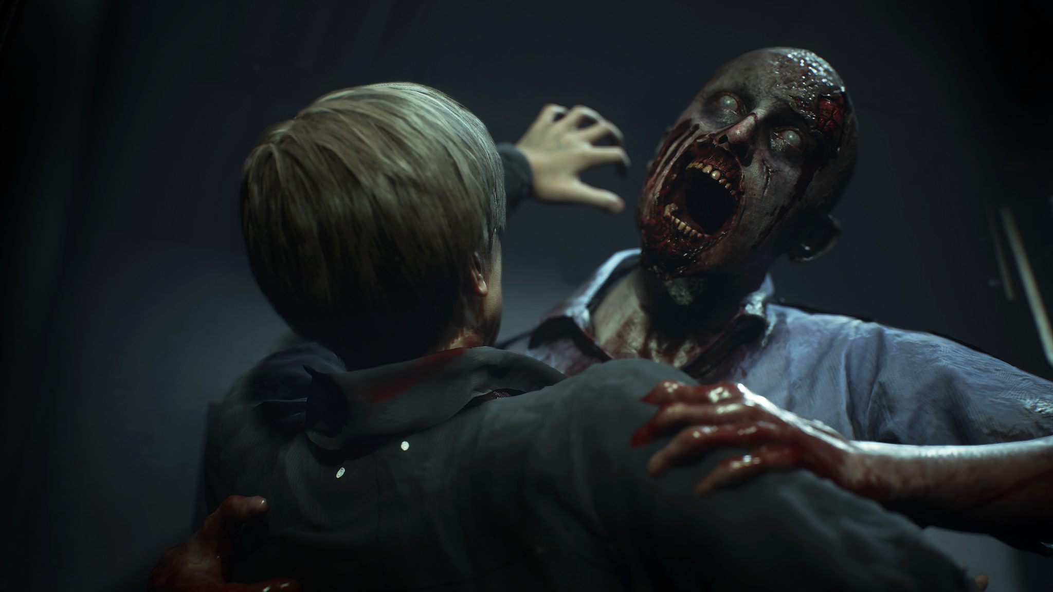 resident-evil-2-remake-screenshots-e3-2018-17.jpg - Resident Evil 2