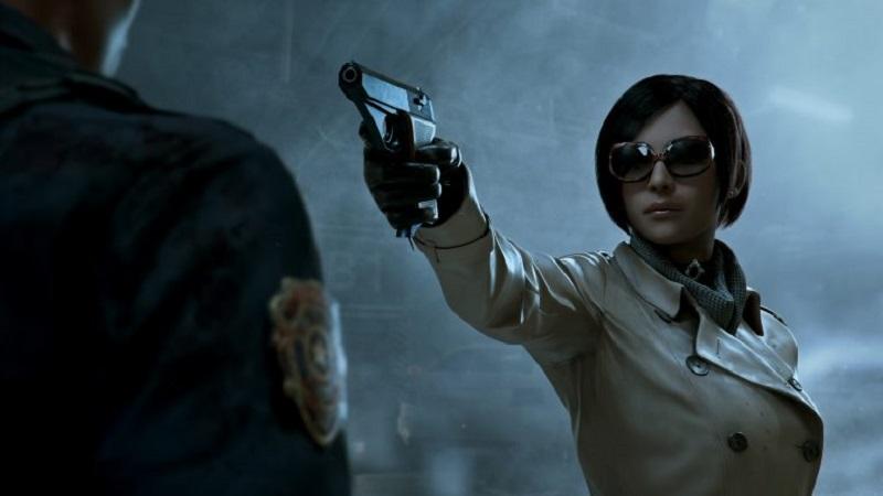 resident-evil-2-remake-ada-2-768x432.jpg - Resident Evil 2