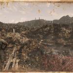 Fallout 76 Ретро фильтр