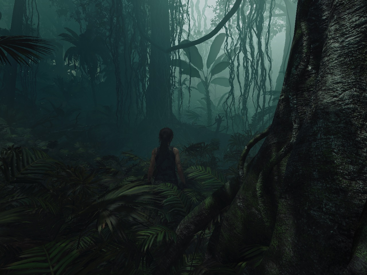 1.jpg - Shadow of the Tomb Raider