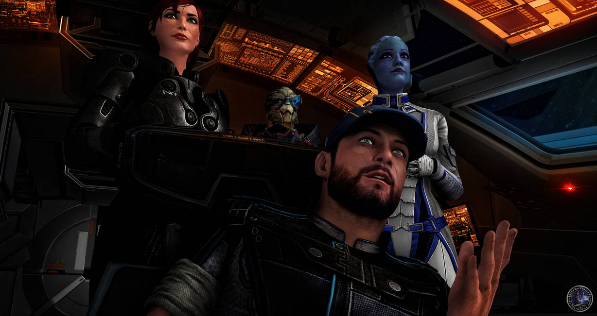 discussing_about_strategy_by_barbdbarb_dcsjks7-pre.jpg - Mass Effect 3