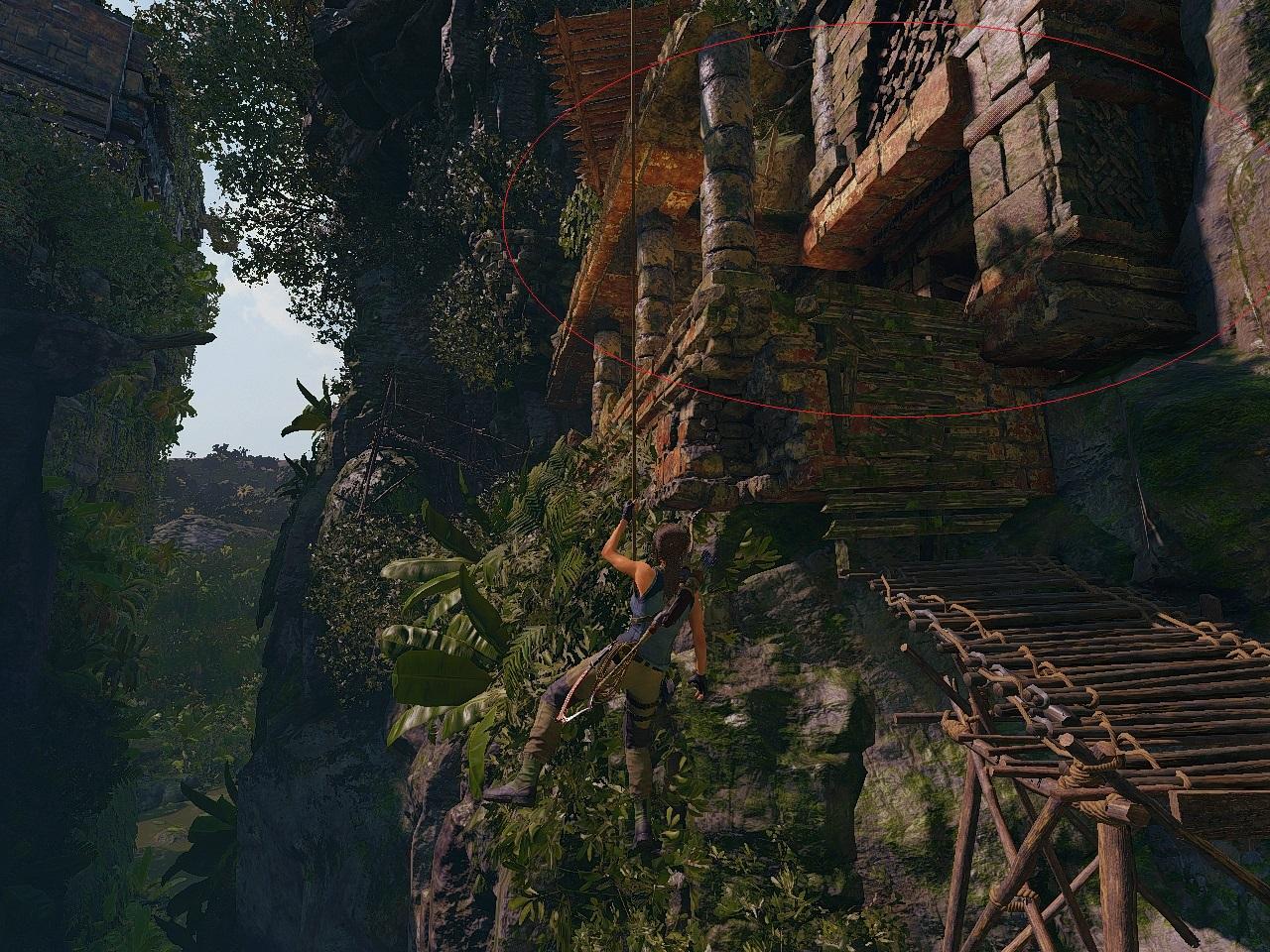 2.jpg - Shadow of the Tomb Raider