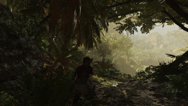 SOTTR_2018_11_20_02_08_24_584.jpg - Shadow of the Tomb Raider