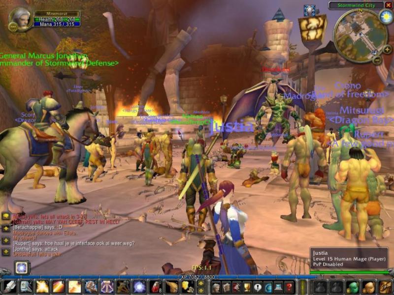 m19tam35.jpg - World of Warcraft