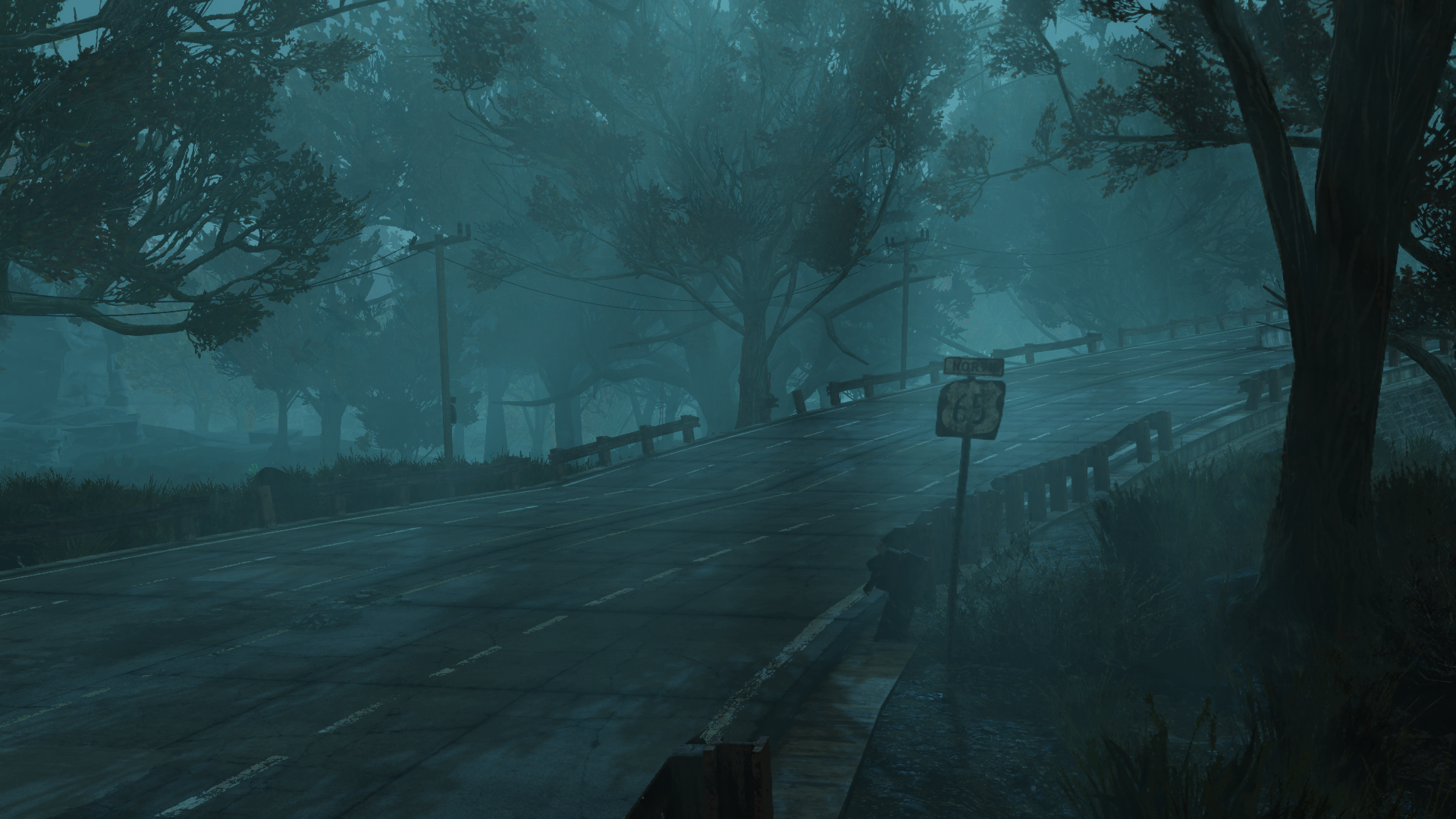 Photo_2018-11-25-191843.png - Fallout 76