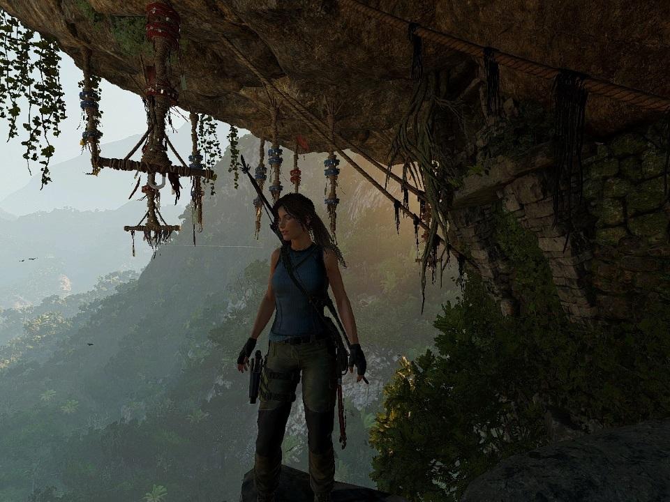 sottr.jpg - Shadow of the Tomb Raider