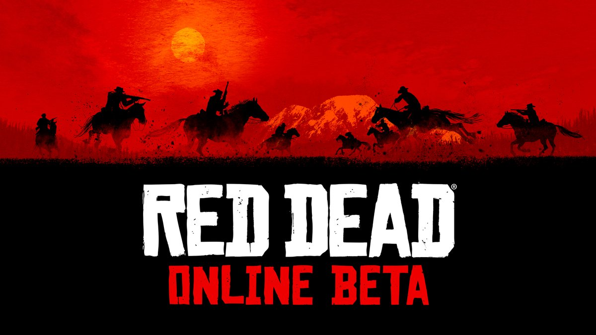 Ds8-FFtWoAAUUgl.jpg - Red Dead Redemption 2