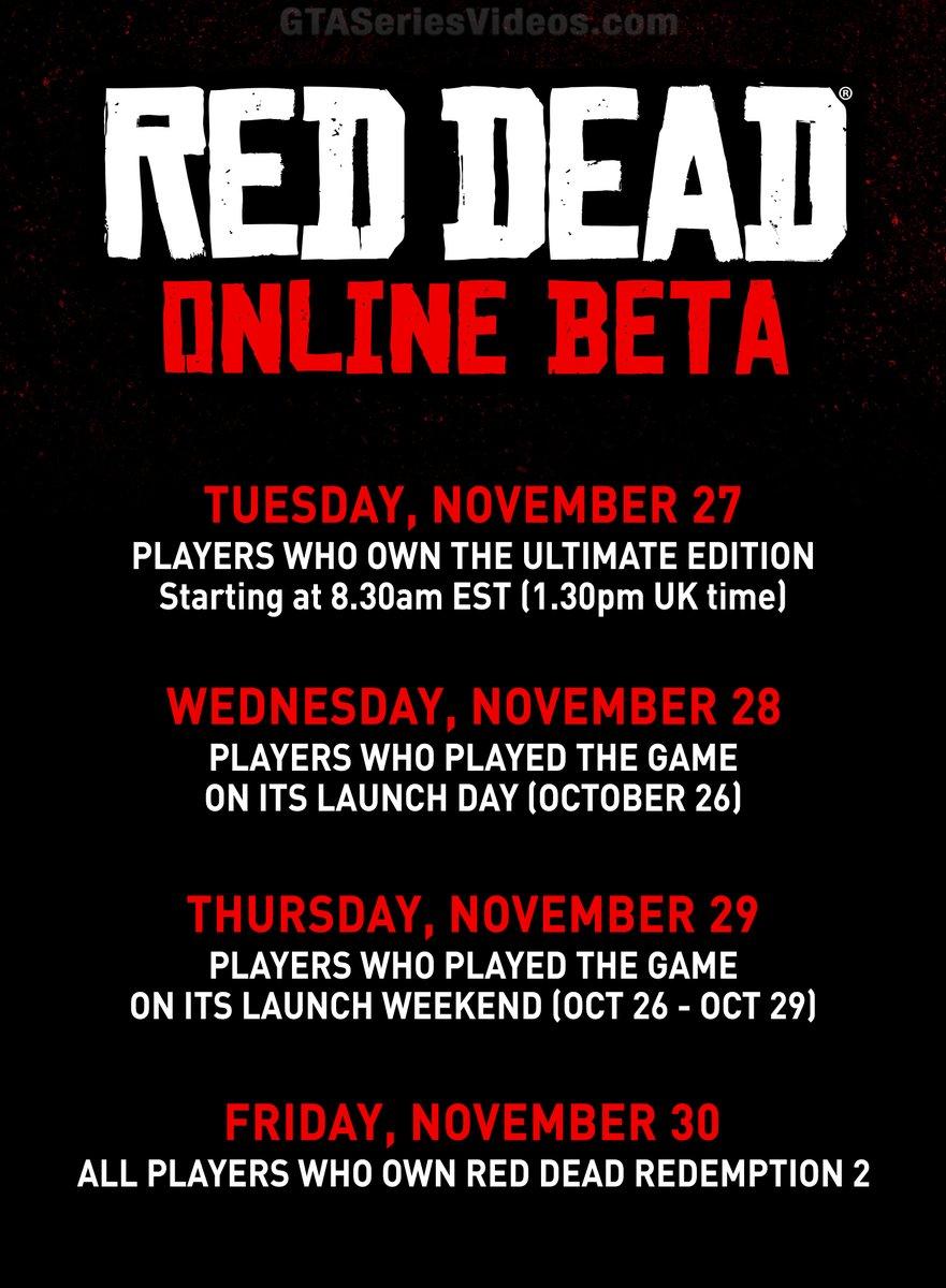 Ds8YeiQWwAAfYpY.jpg - Red Dead Redemption 2