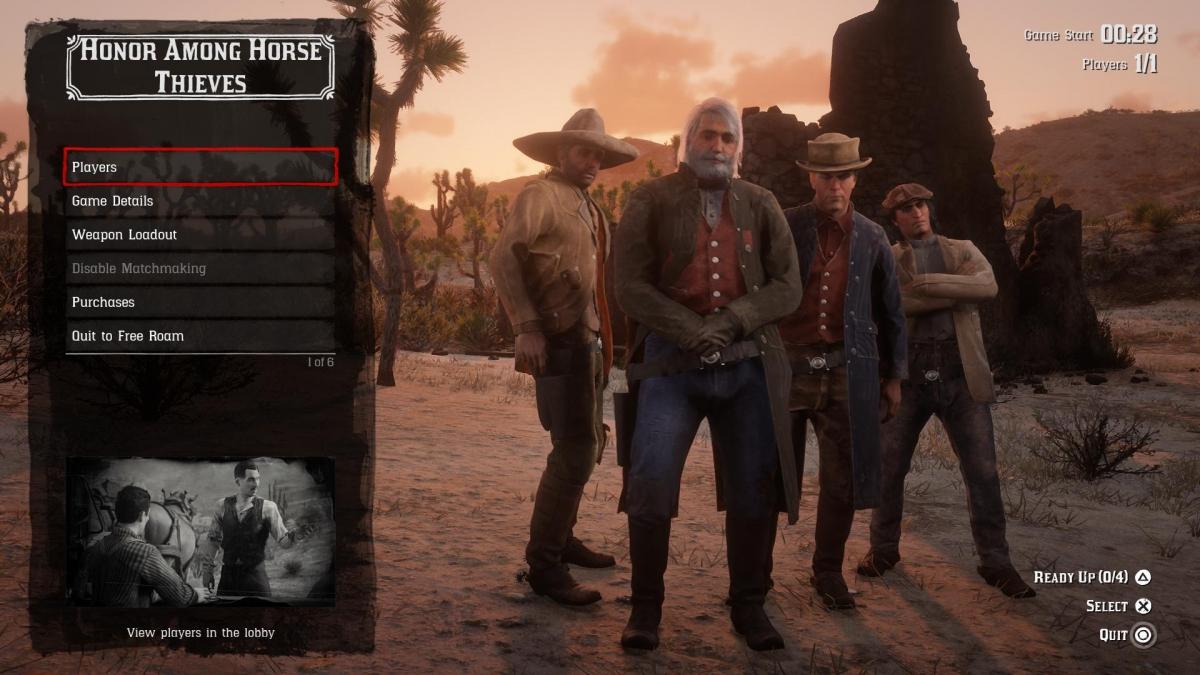 ae470ddd2b9dfbbb_1200xH.jpg - Red Dead Redemption 2