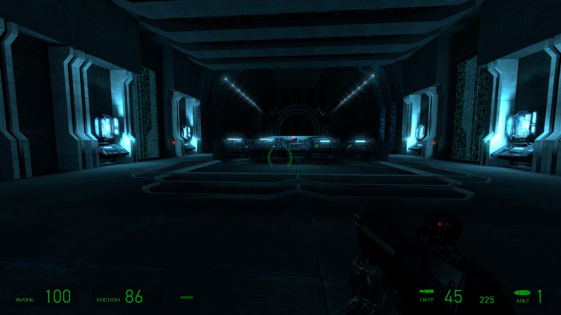 hl2 2017-11-21 21-21-43-979.jpg - Half-Life 2
