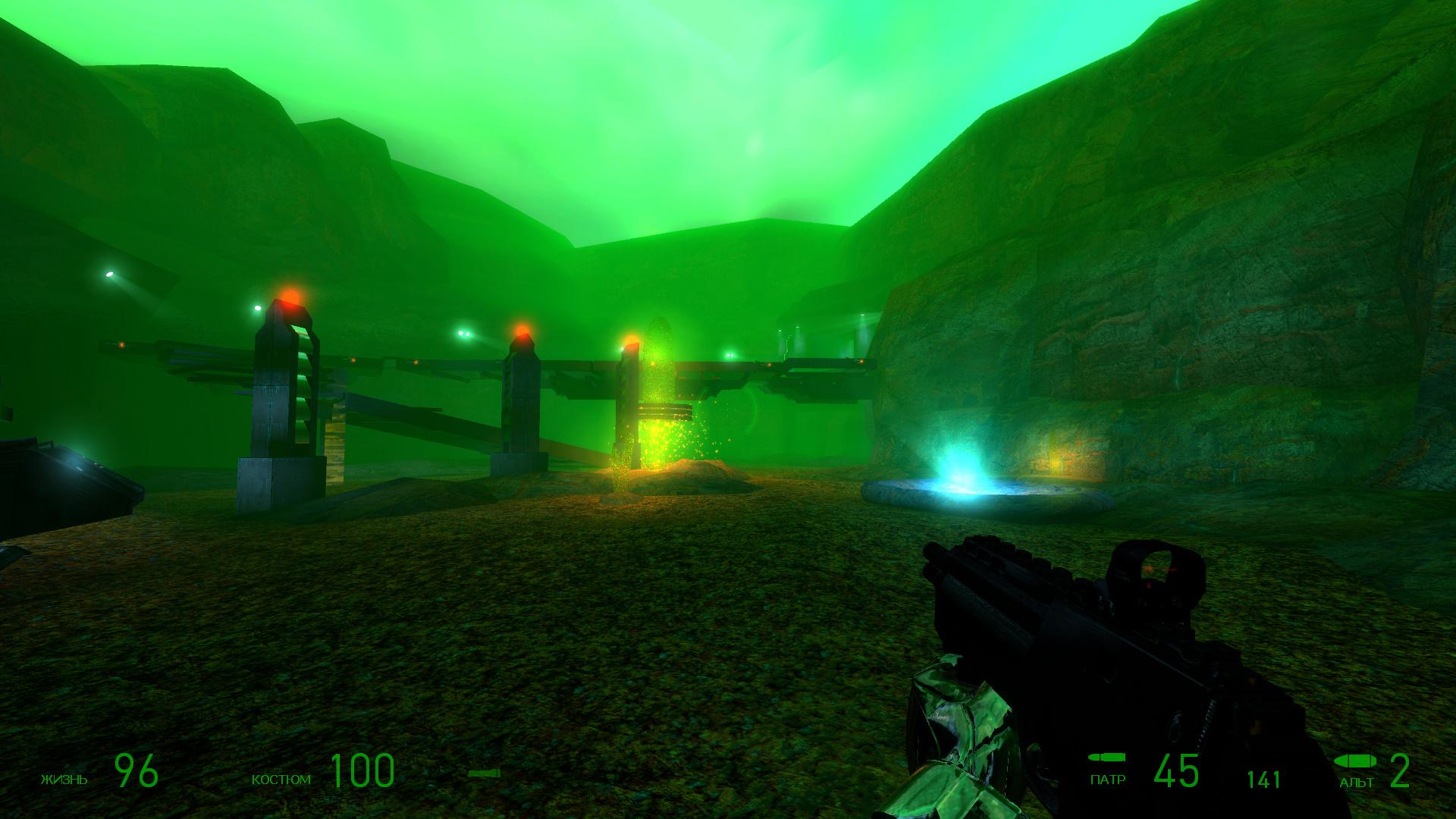 hl2 2017-11-21 21-42-41-041.jpg - Half-Life 2