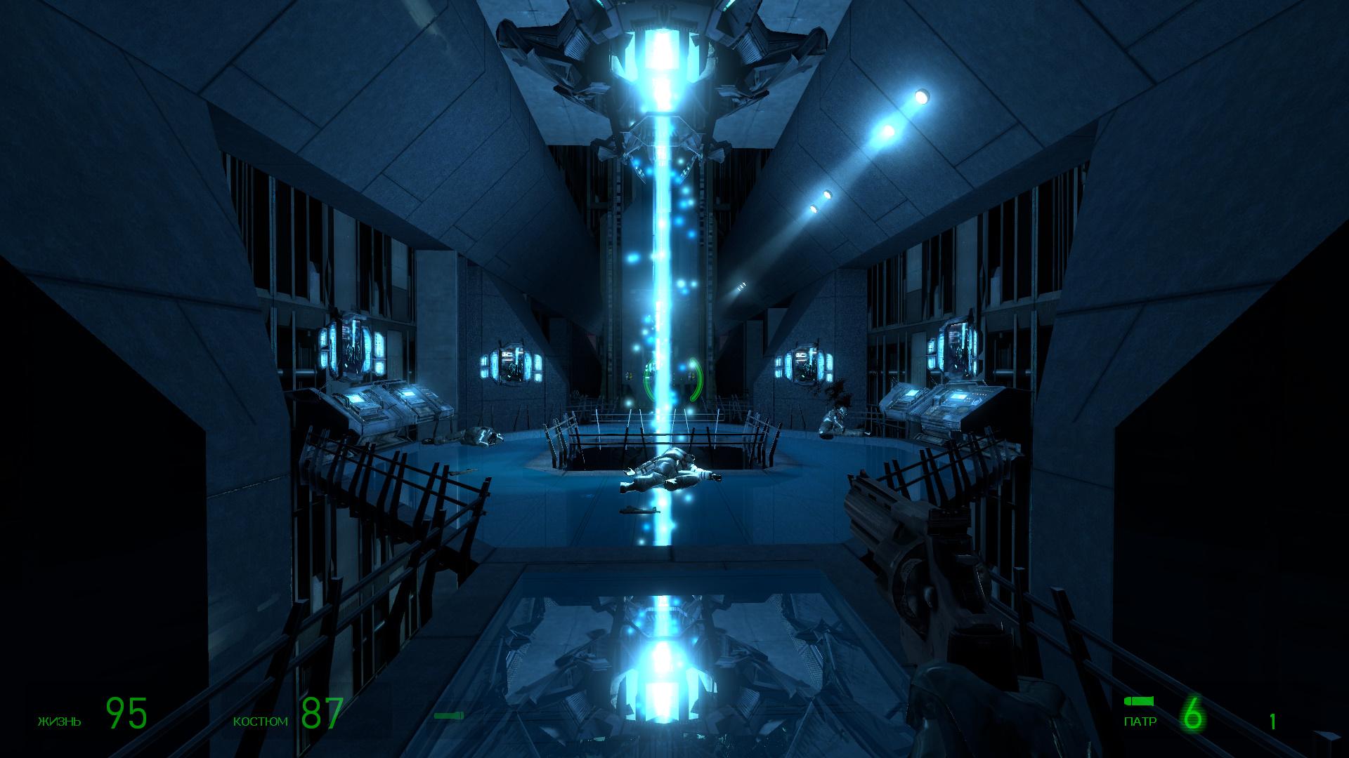 hl2 2017-11-21 22-01-46-749.jpg - Half-Life 2