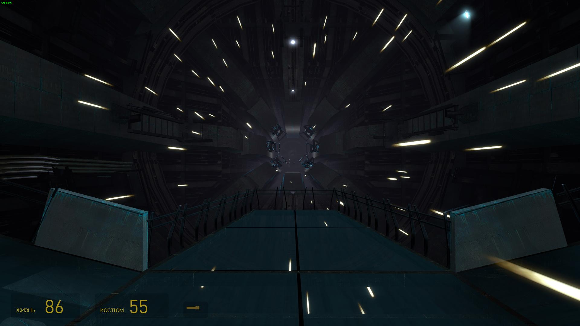 hl2 2017-11-22 20-28-00-929.jpg - Half-Life 2
