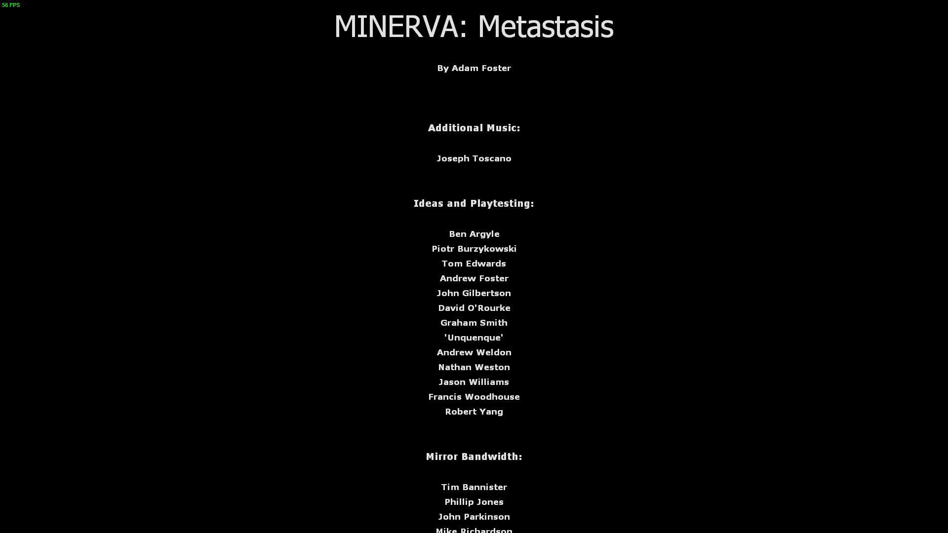 hl2 2017-11-22 21-33-51-824.jpg - Half-Life 2