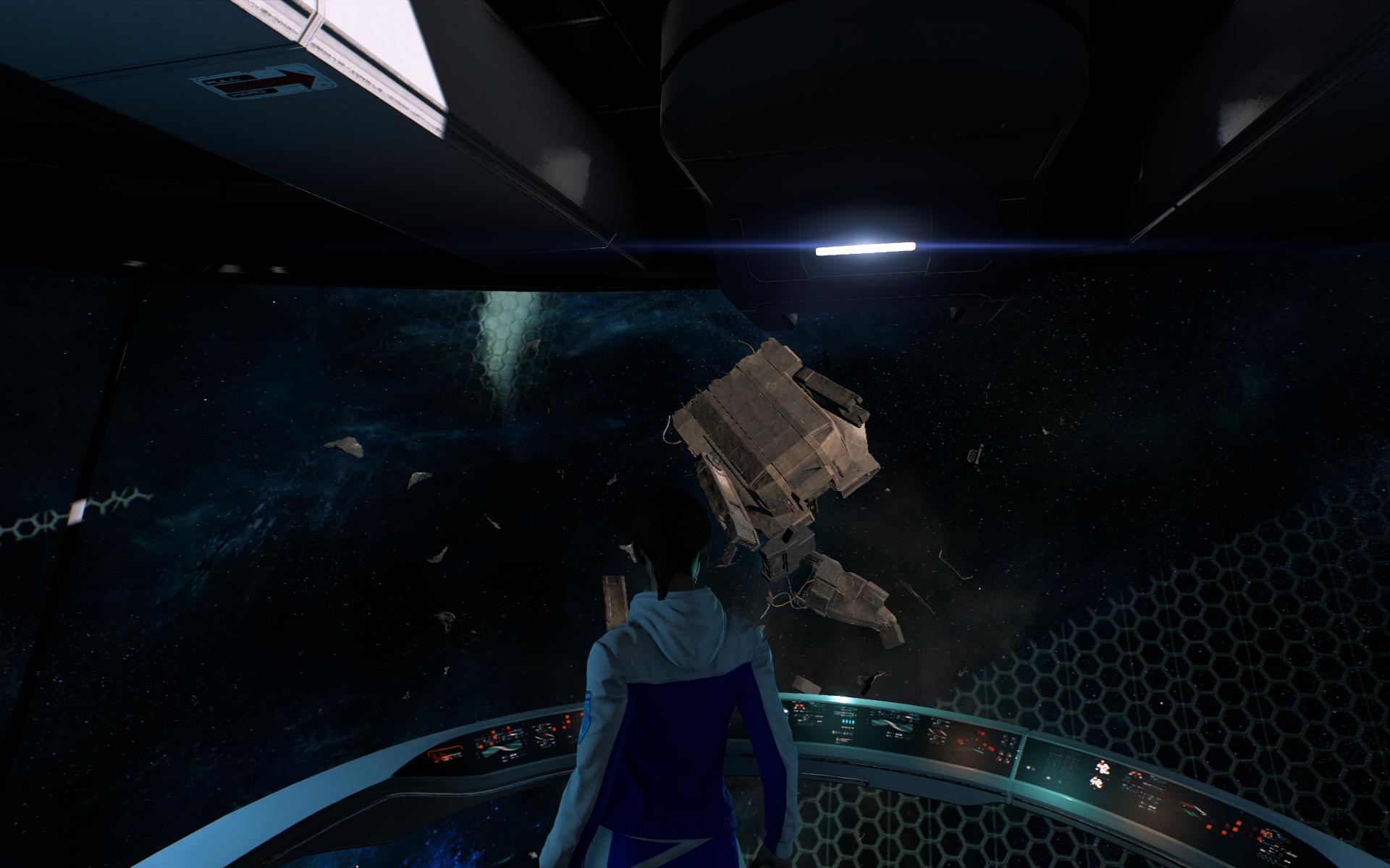 Mass Effect Andromeda Screenshot  - 12.29.52.94.png - Mass Effect: Andromeda