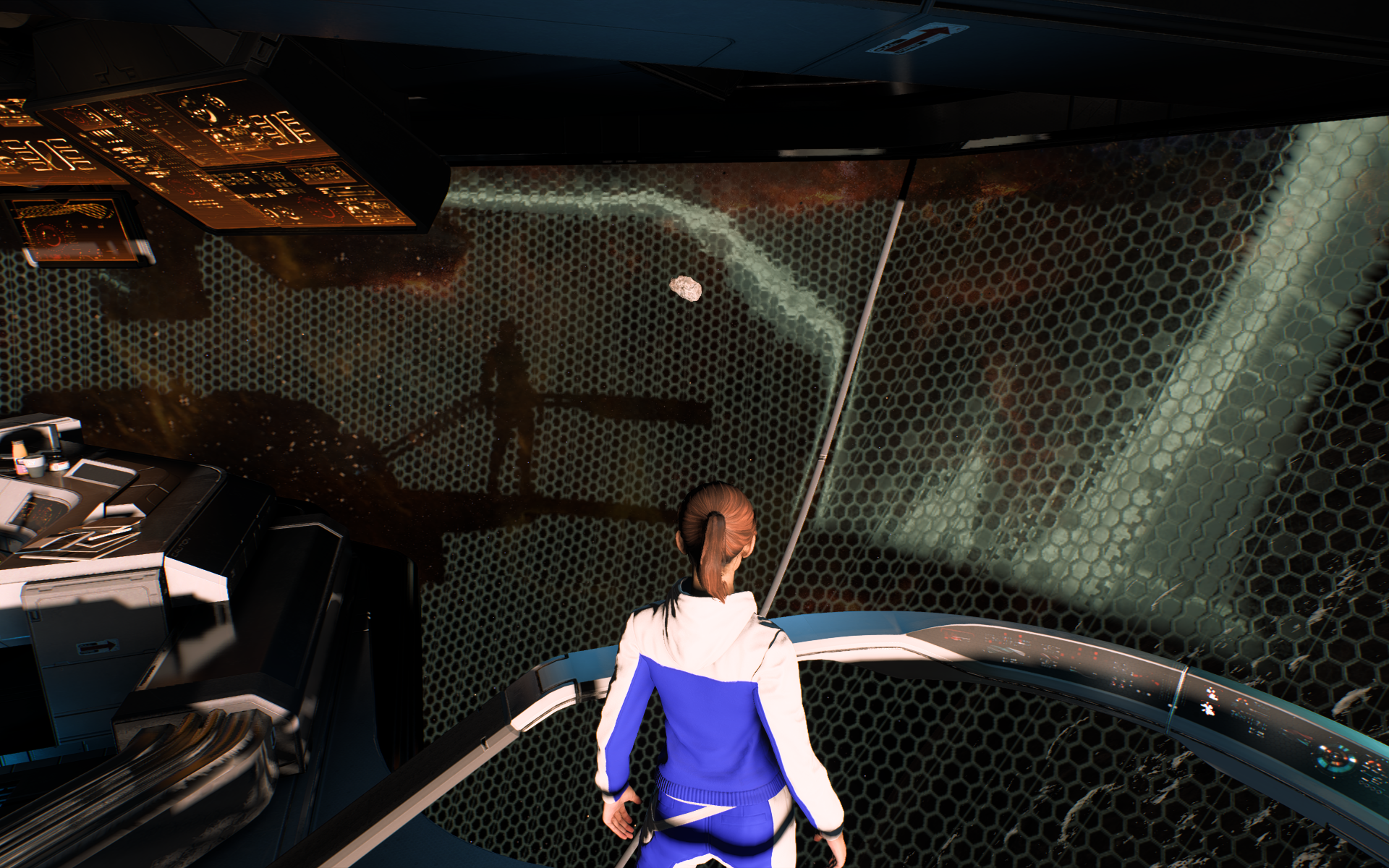 Mass Effect Andromeda Screenshot  - 13.03.08.55.png - Mass Effect: Andromeda