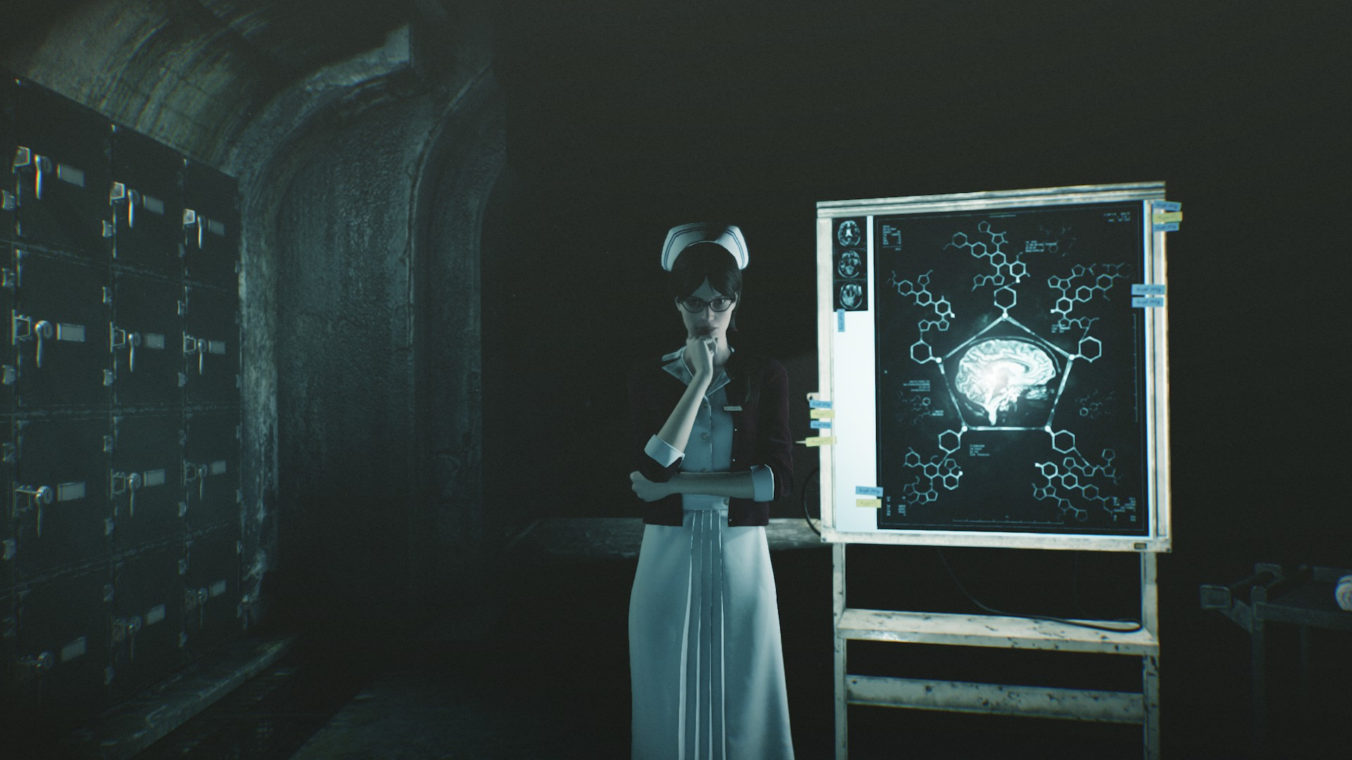 20181120145636_1.jpg - Evil Within 2, the