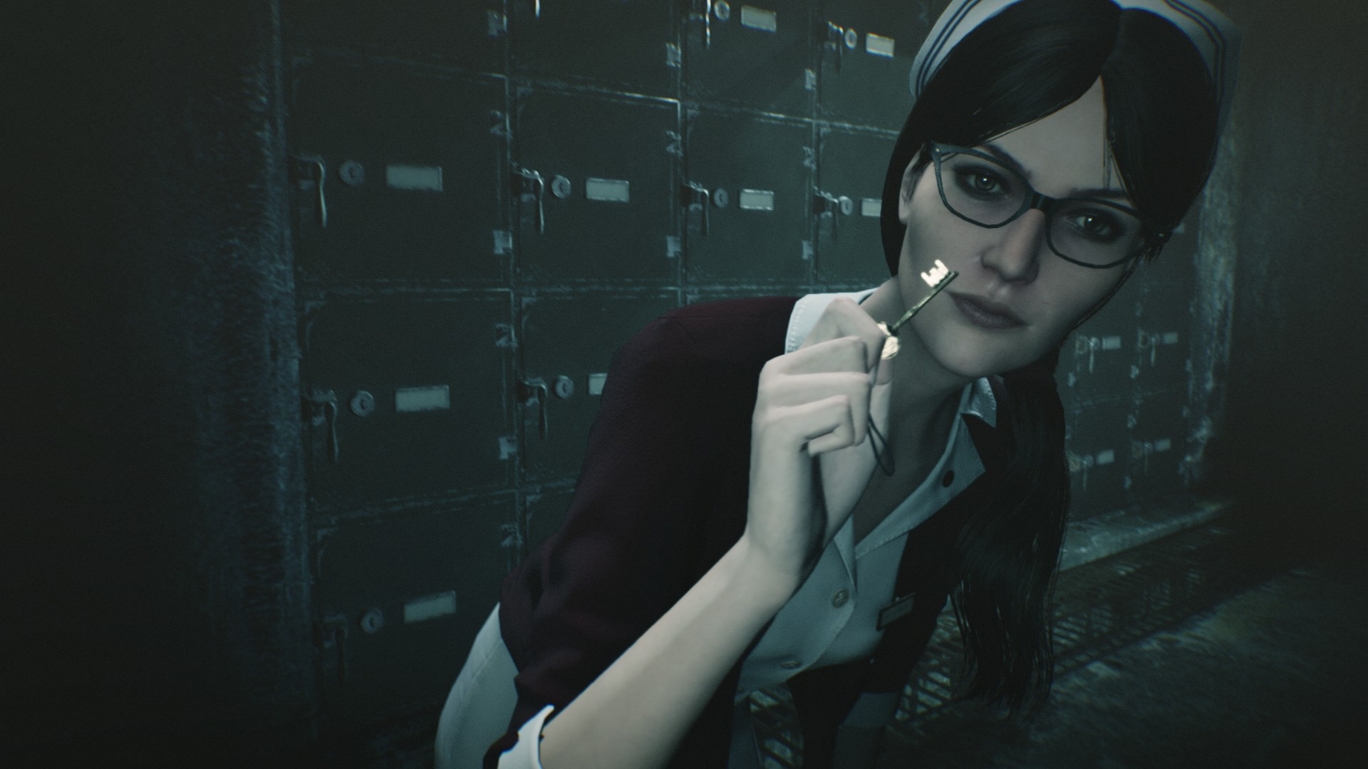 20181120195417_1.jpg - Evil Within 2, the