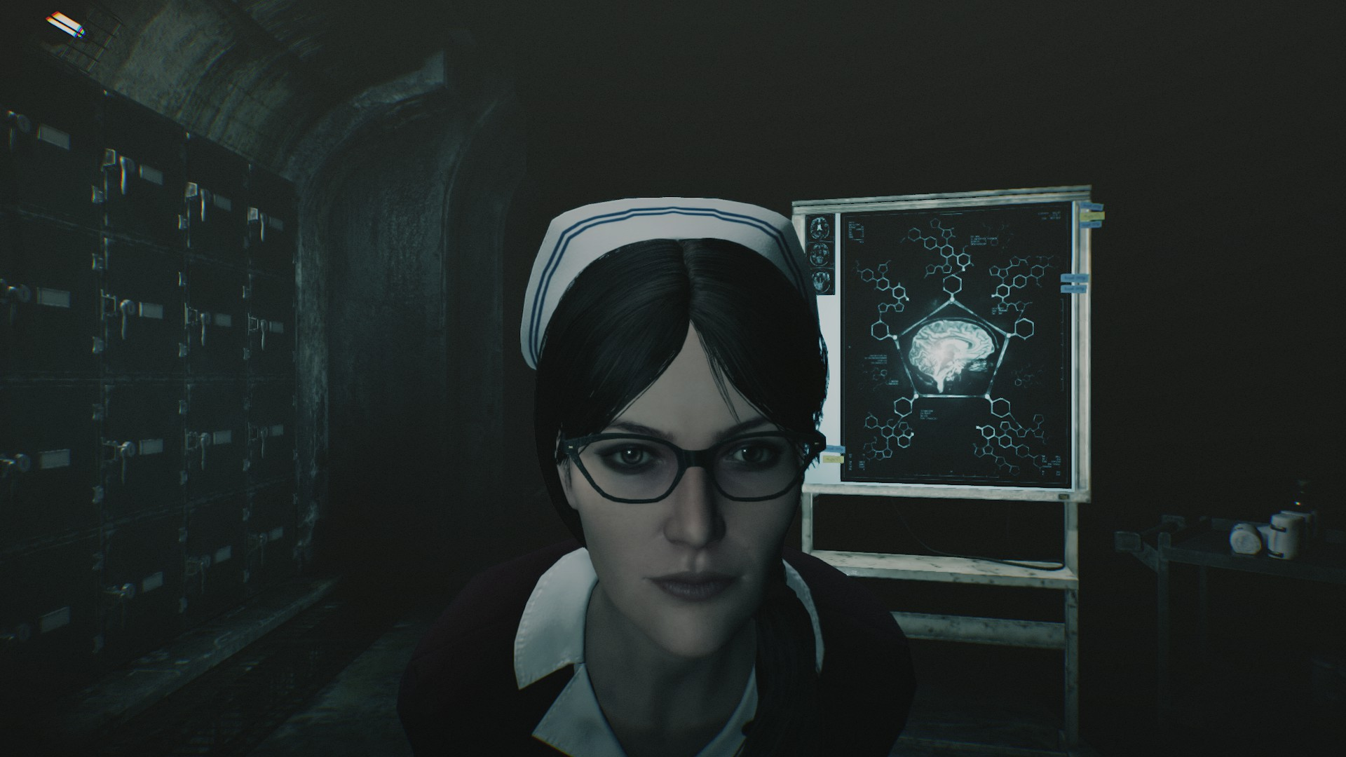 20181120221215_1.jpg - Evil Within 2, the