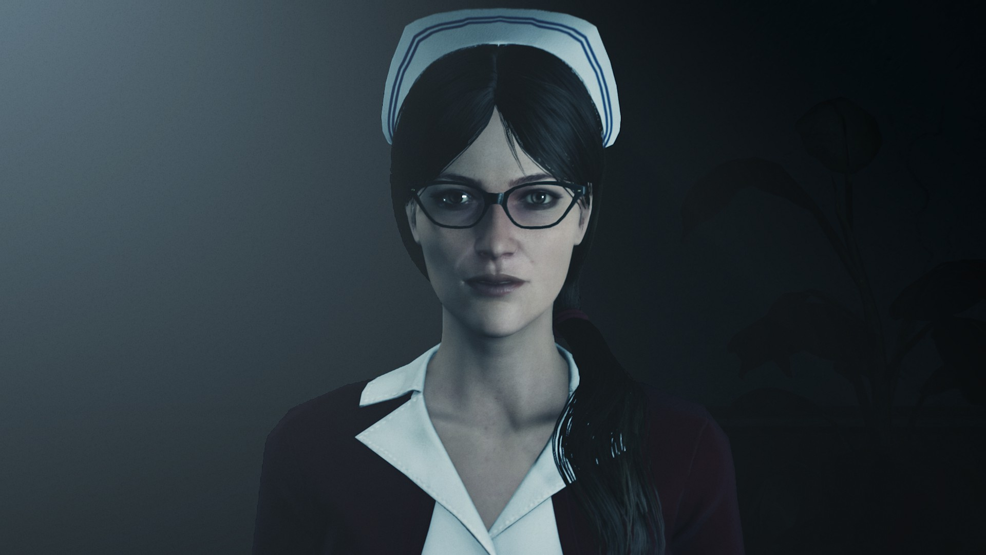 20181120231209_1.jpg - Evil Within 2, the