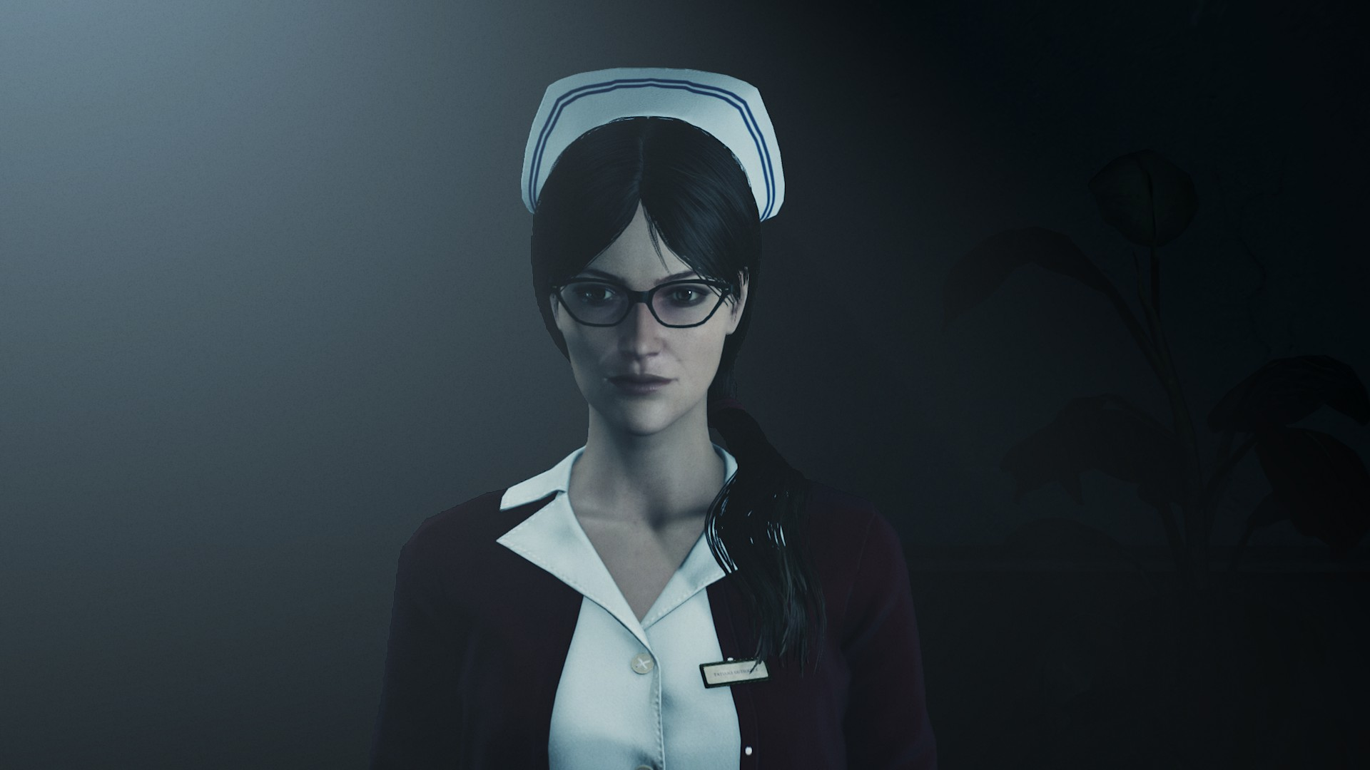 20181120231210_1.jpg - Evil Within 2, the