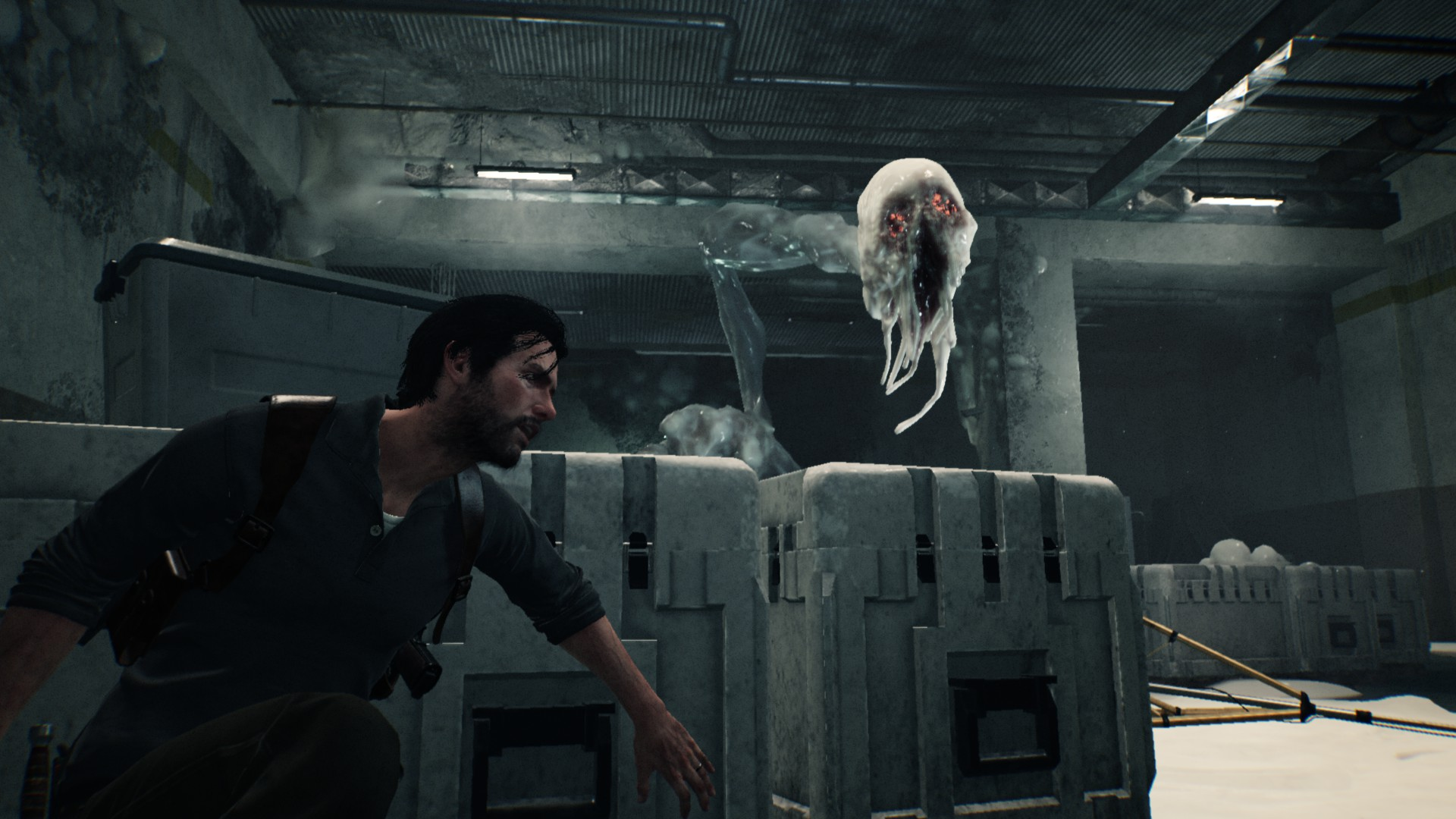 20181123092347_1.jpg - Evil Within 2, the