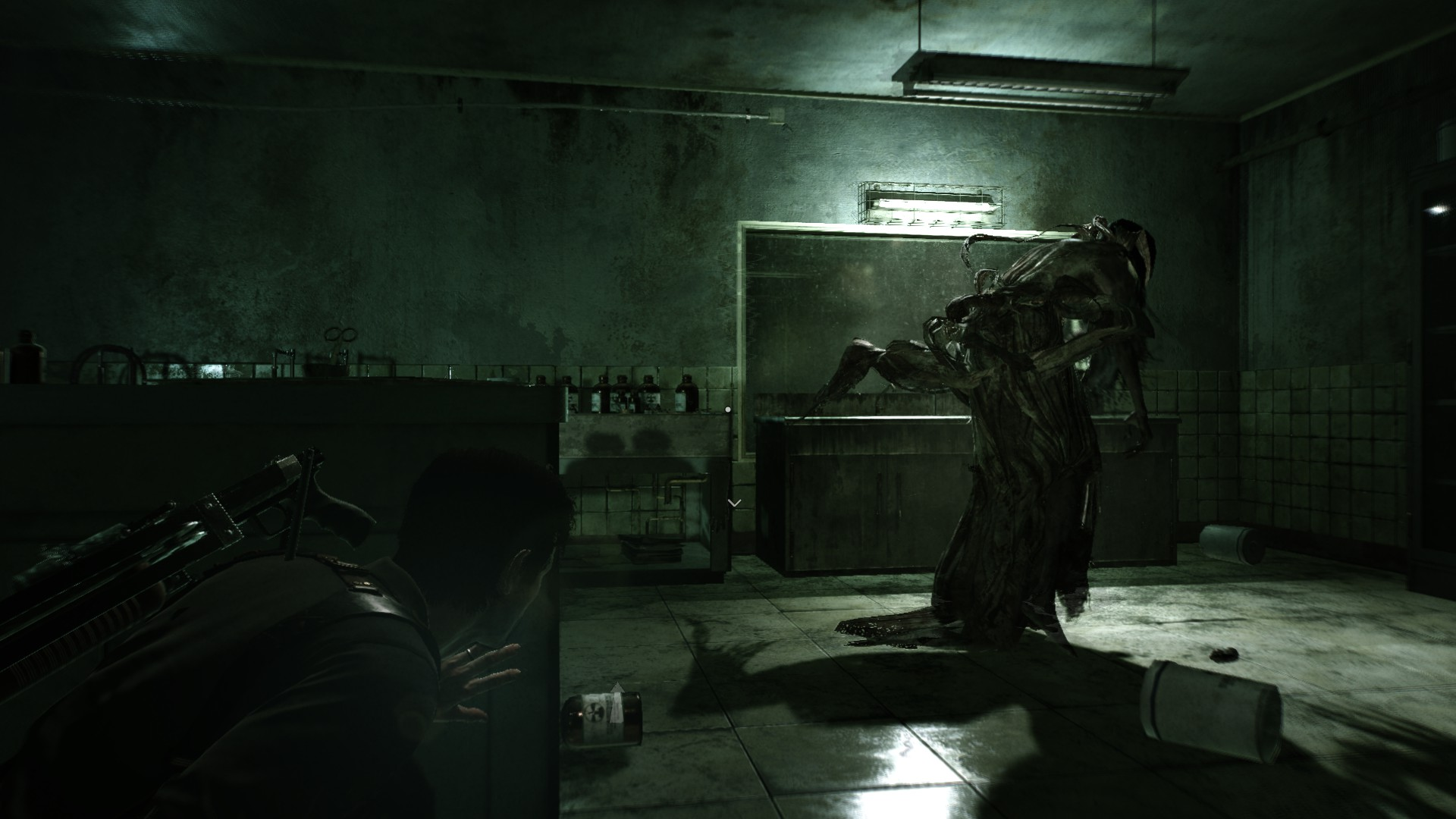 20181123134451_1.jpg - Evil Within 2, the