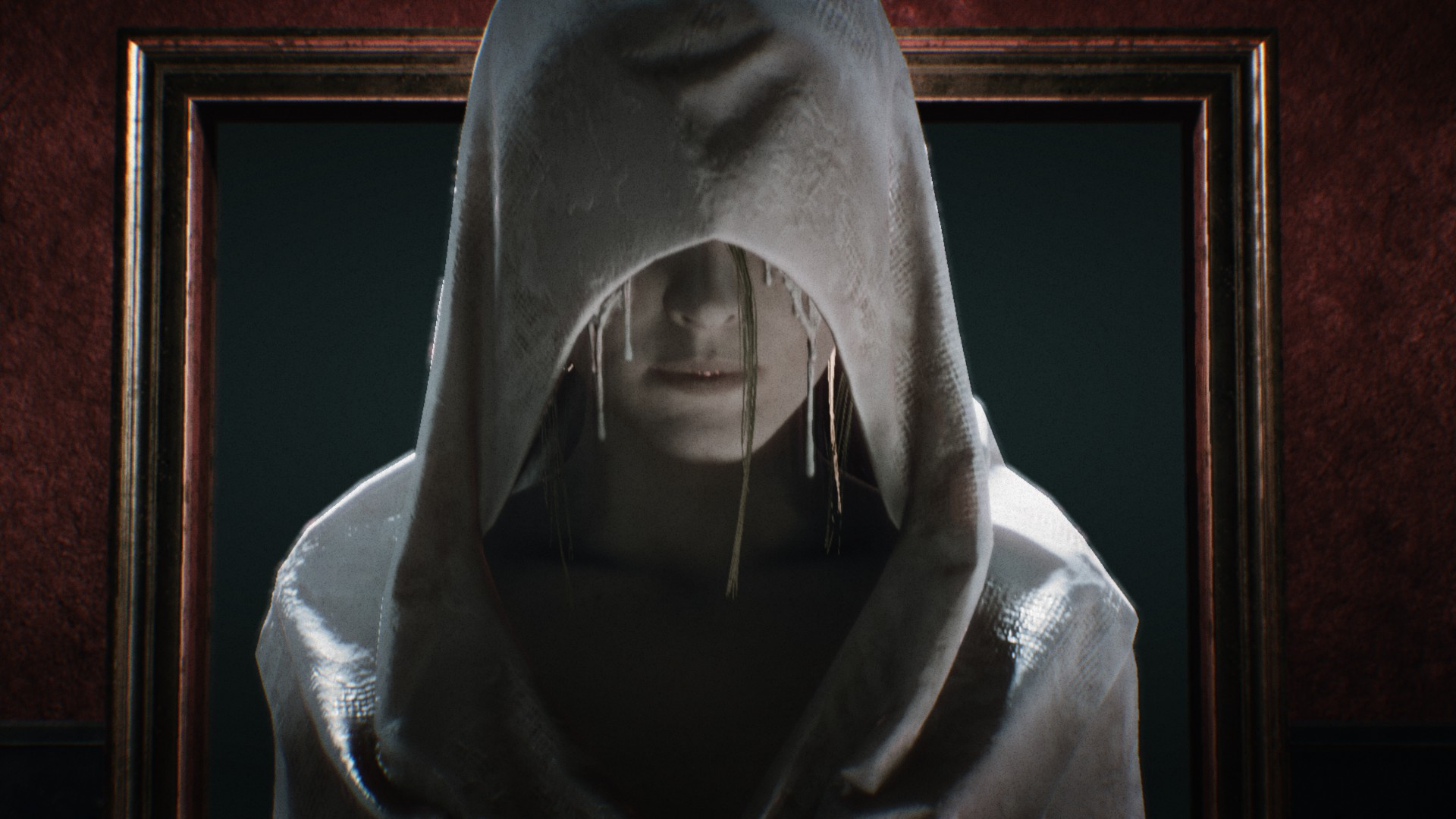 20181124170348_1.jpg - Evil Within 2, the