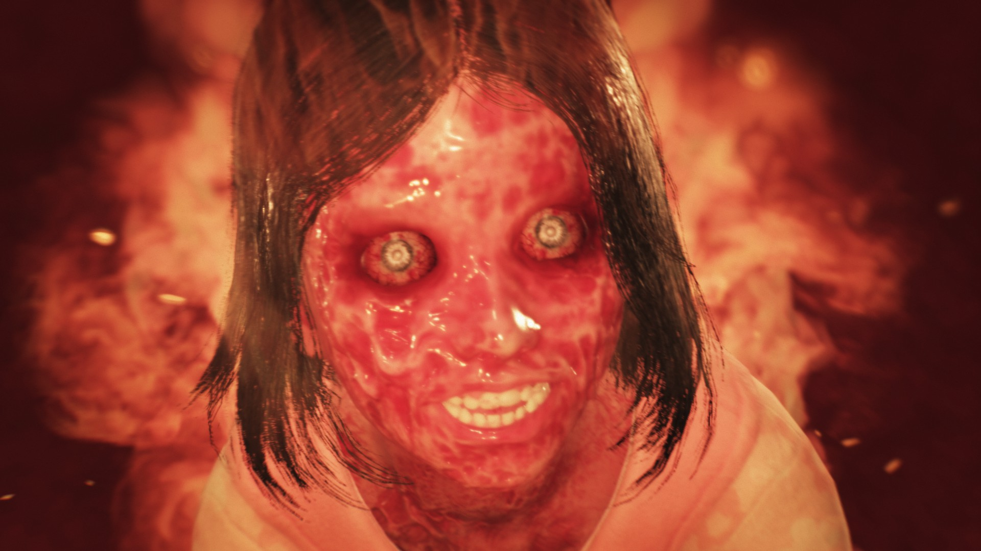 20181124220040_1.jpg - Evil Within 2, the
