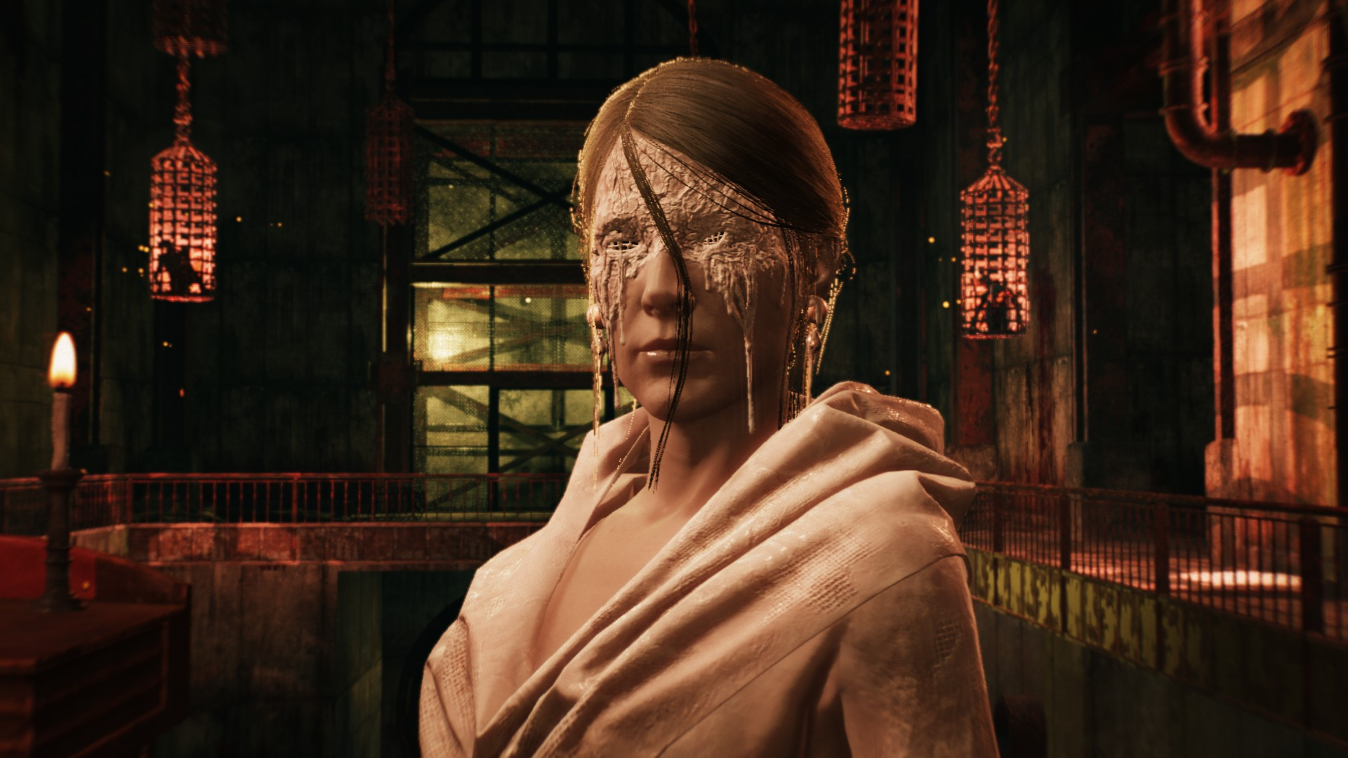 20181126003049_1.jpg - Evil Within 2, the