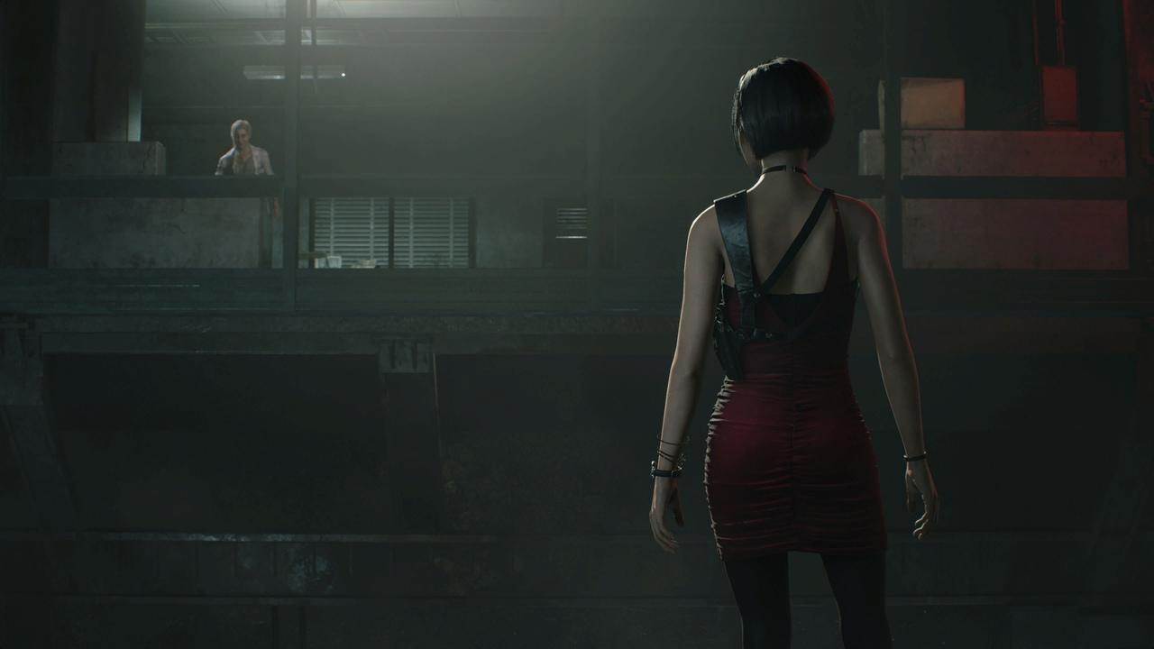 0A23AFRA3GI.jpg - Resident Evil 2