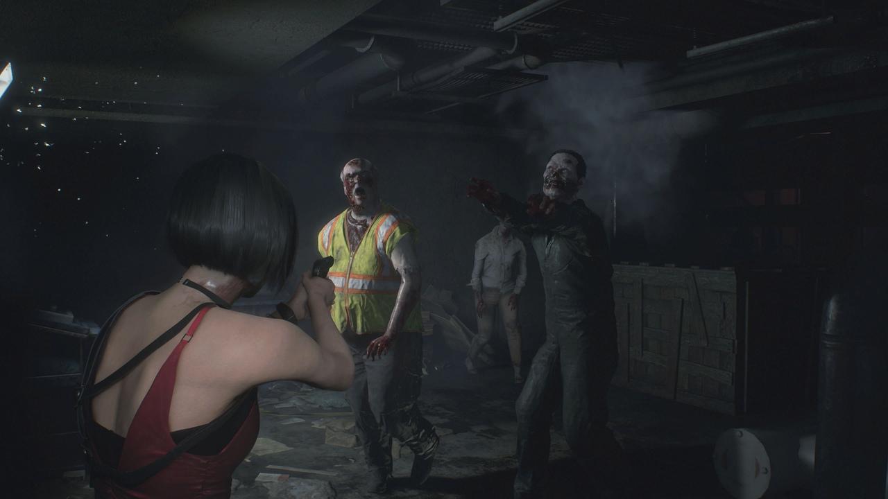 EHxi-nlG2Zk.jpg - Resident Evil 2