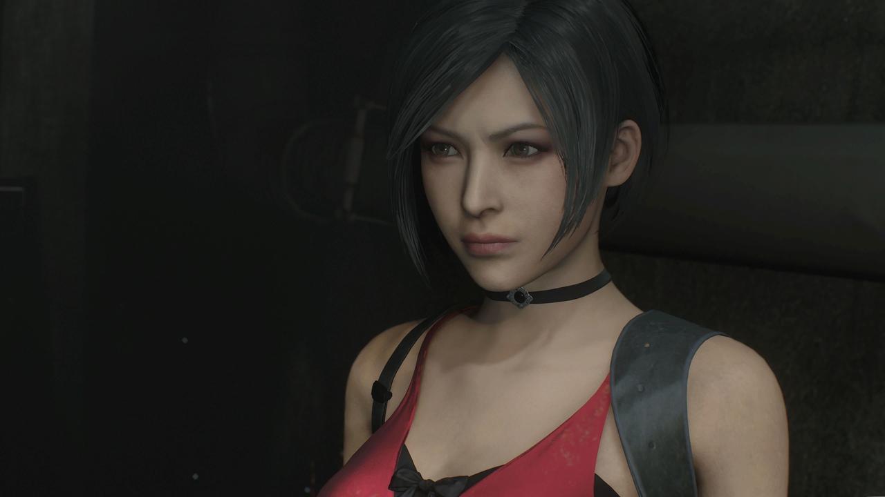 Ks8JB_zfab4.jpg - Resident Evil 2