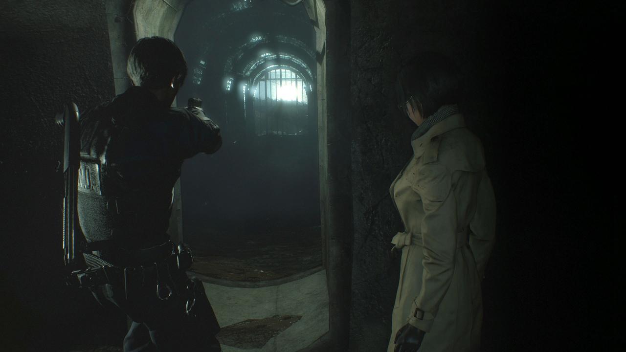 tvhH8YZ83yY.jpg - Resident Evil 2
