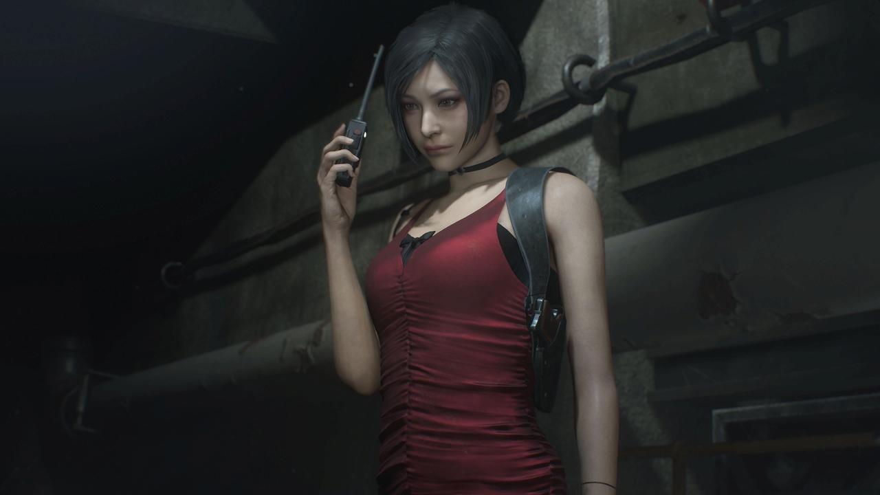 u7PvW4g_U-s.jpg - Resident Evil 2