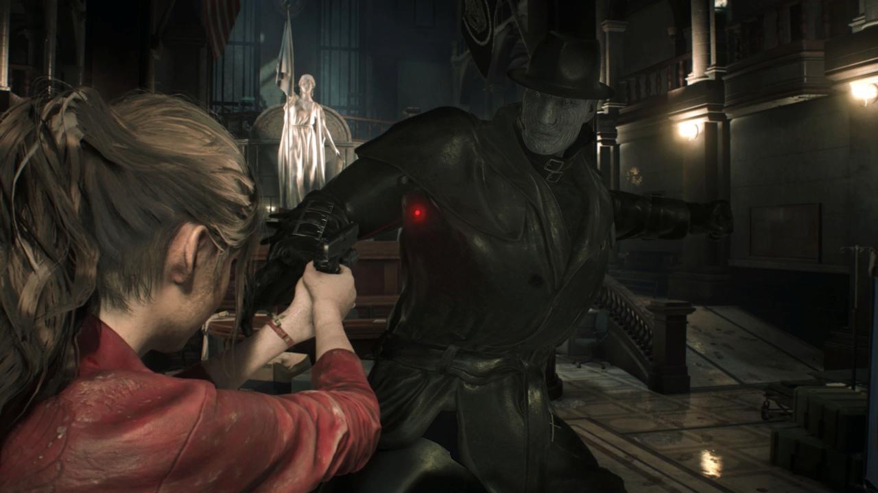 _IWQodC6vHE.jpg - Resident Evil 2