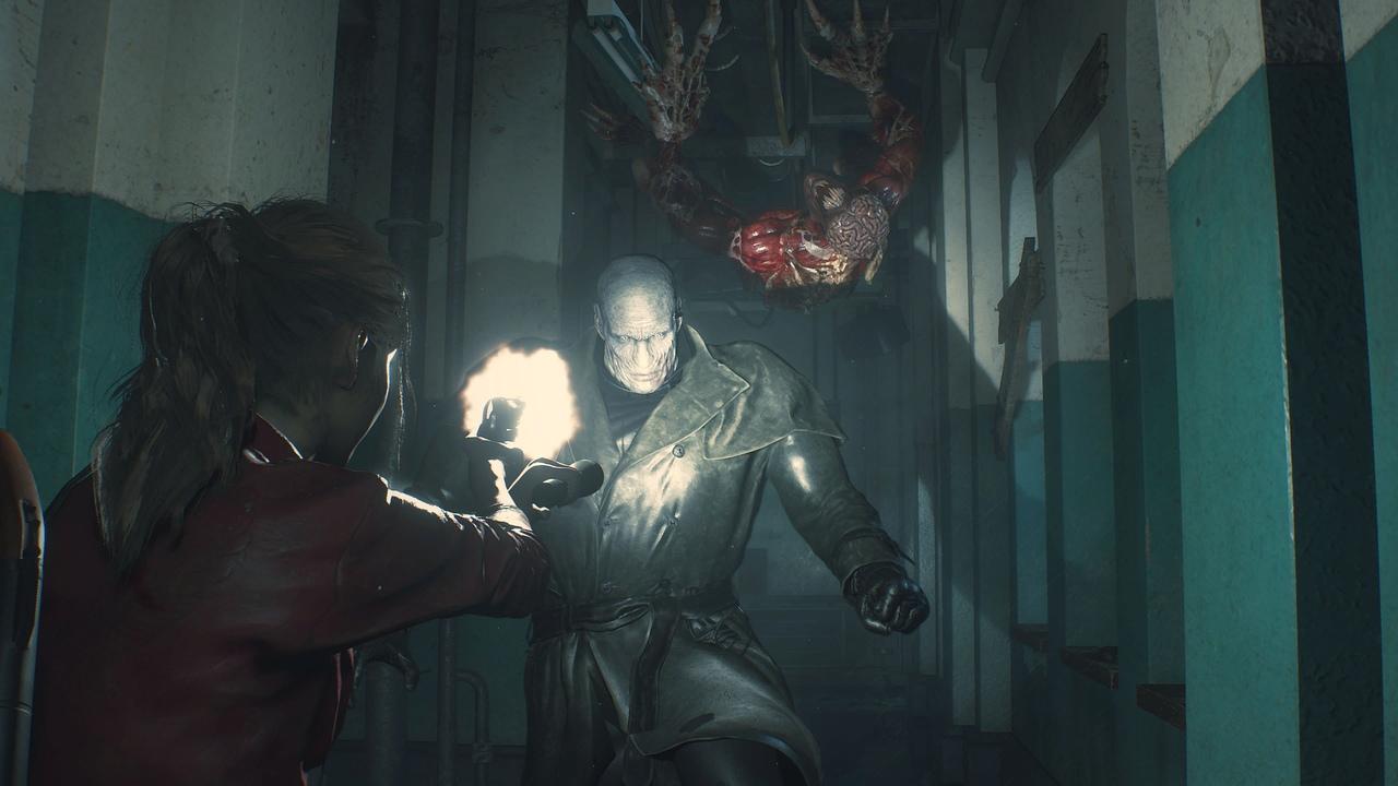 CGWVrGVBSk0.jpg - Resident Evil 2