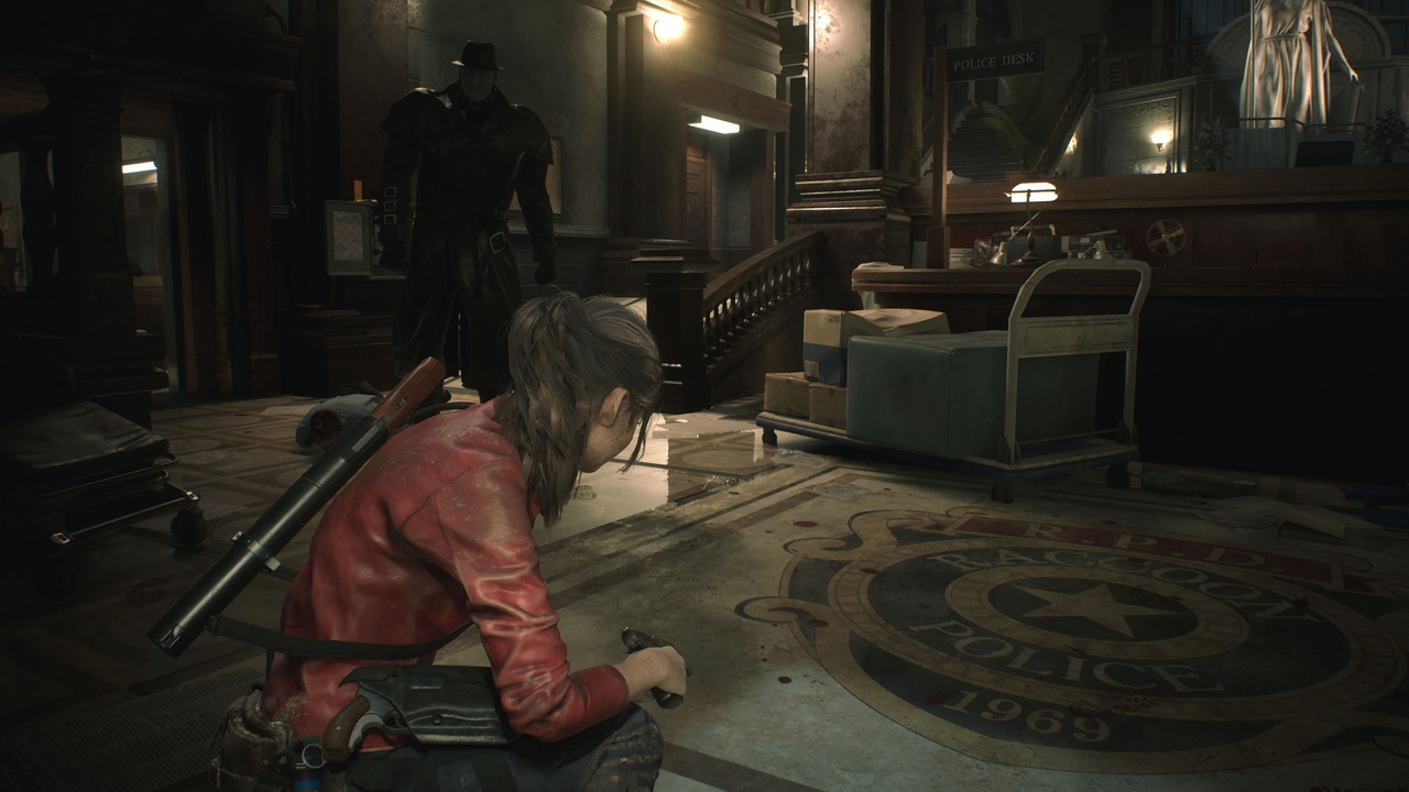 TKK296ua090.jpg - Resident Evil 2