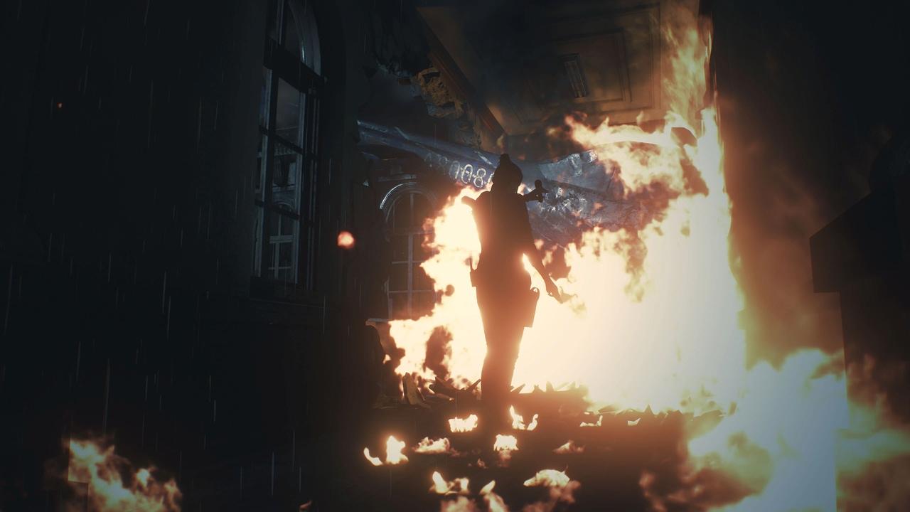 -XZ6VKkEOV8.jpg - Resident Evil 2