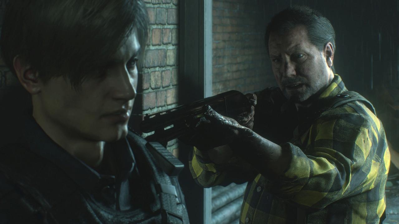 FdUSuoxW6rM.jpg - Resident Evil 2