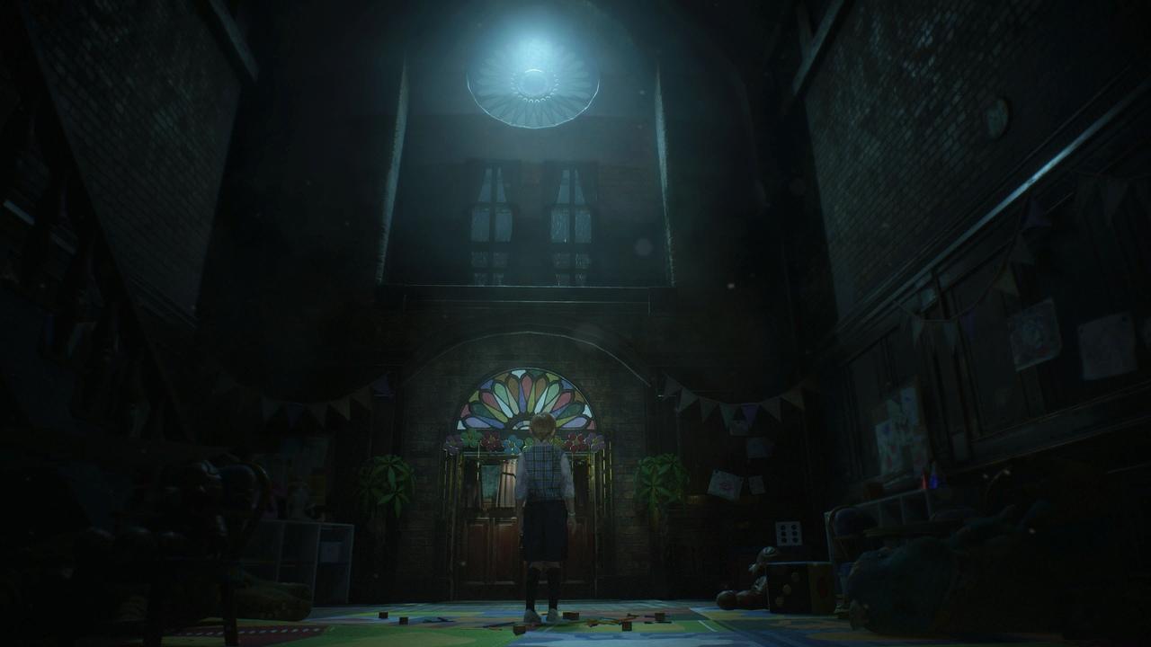 N3m9DV7cFx0.jpg - Resident Evil 2