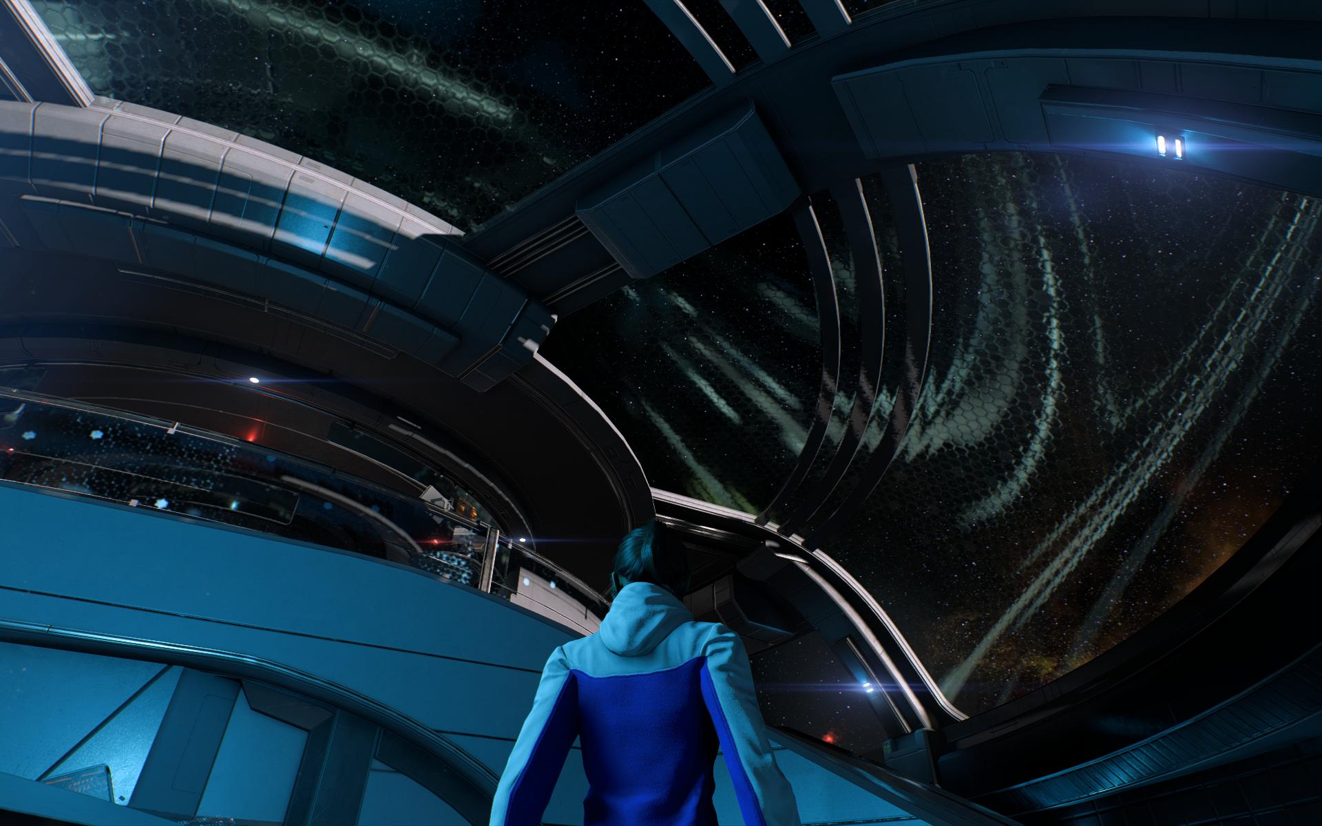 Mass Effect Andromeda Screenshot  - 23.46.07.27.png - Mass Effect: Andromeda