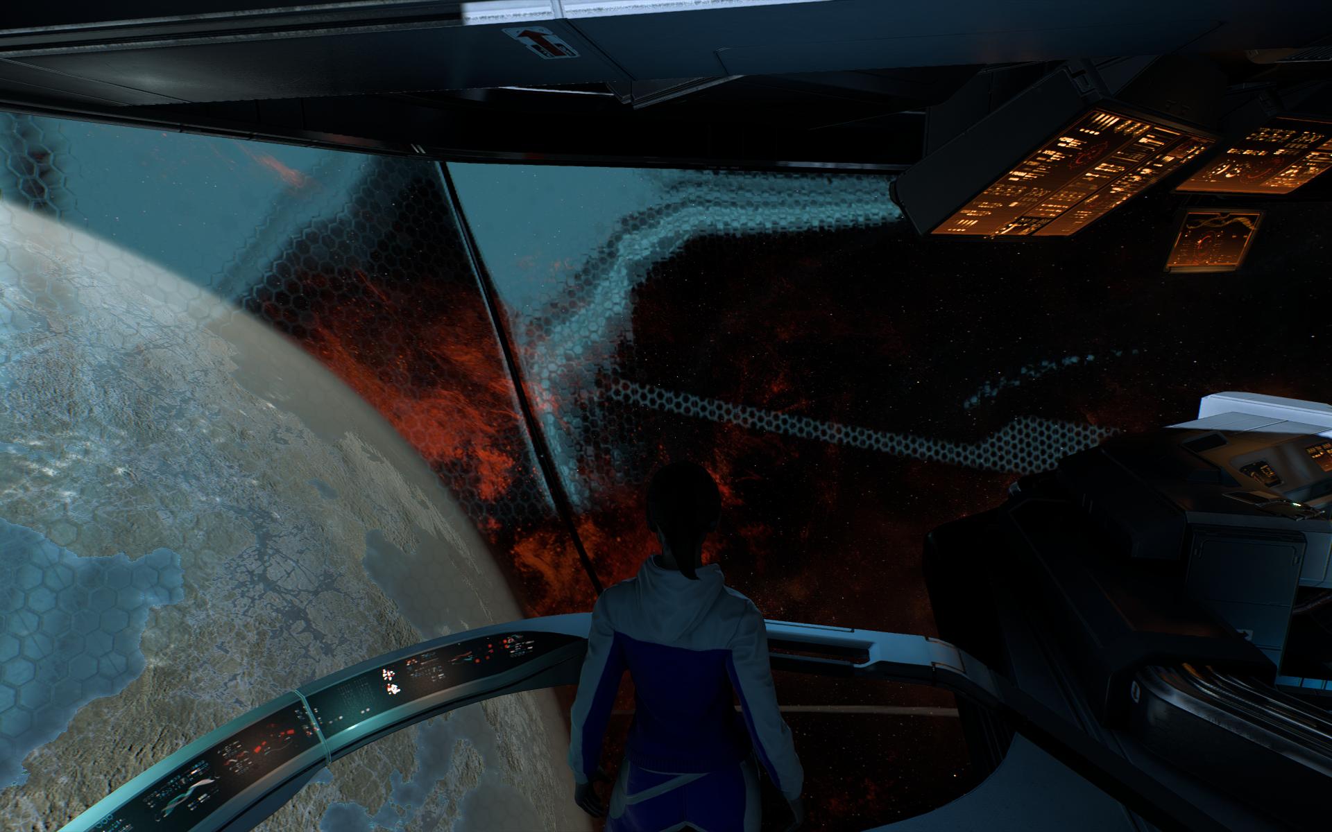 Mass Effect Andromeda Screenshot  - 17.34.19.72.png - Mass Effect: Andromeda