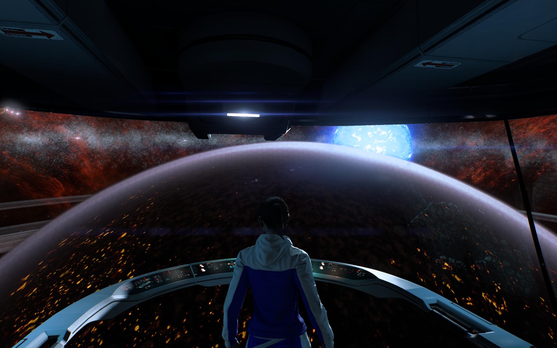 Mass Effect Andromeda Screenshot  - 17.35.39.12.png - Mass Effect: Andromeda