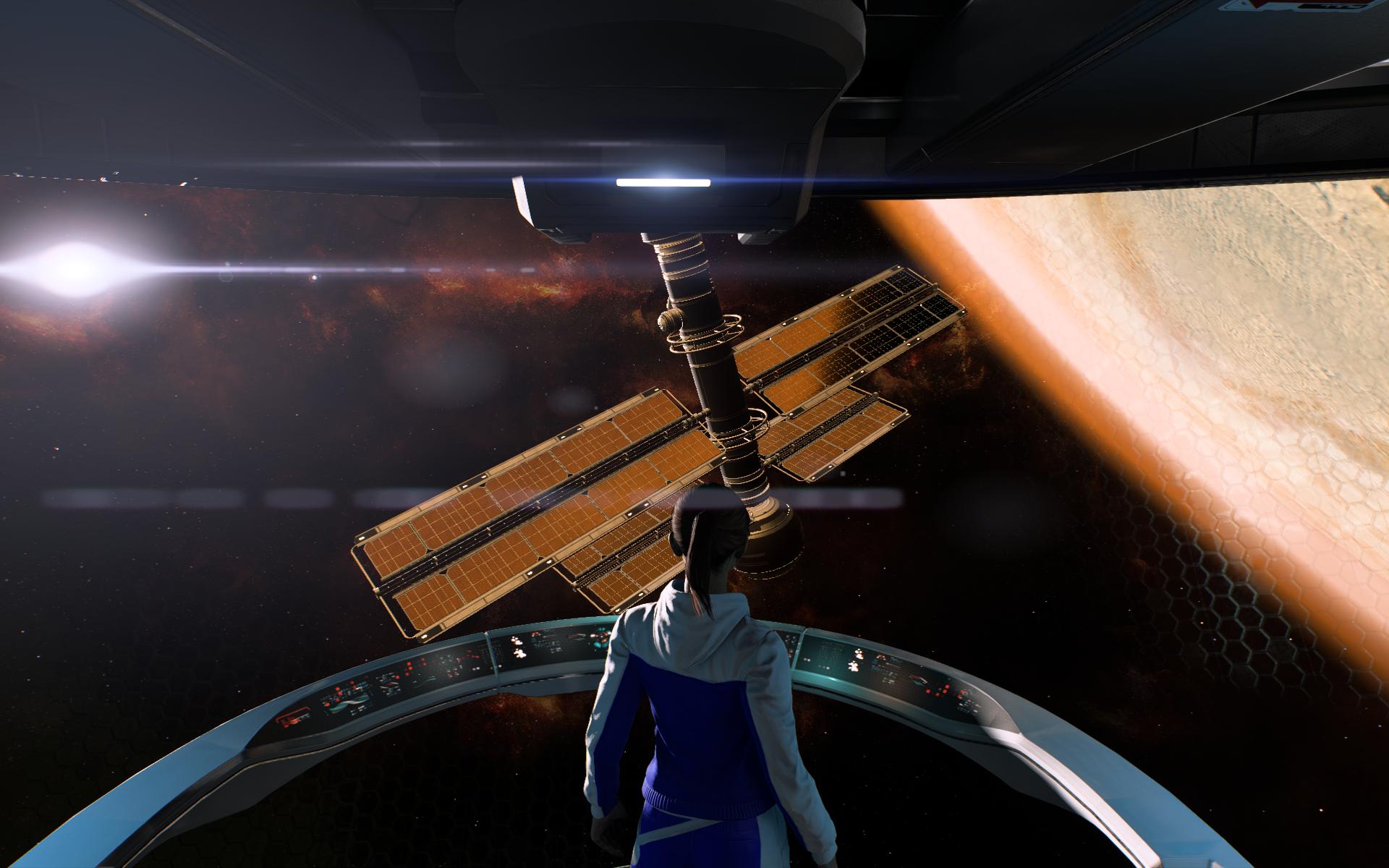 Mass Effect Andromeda Screenshot  - 05.06.40.57.png - Mass Effect: Andromeda
